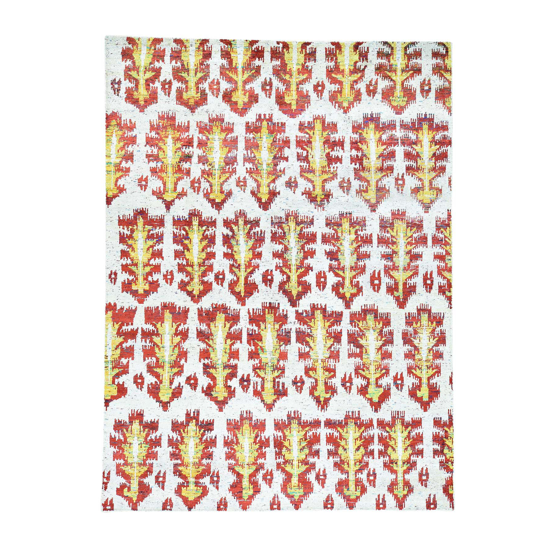 modern & contemporary rugs LUV291456