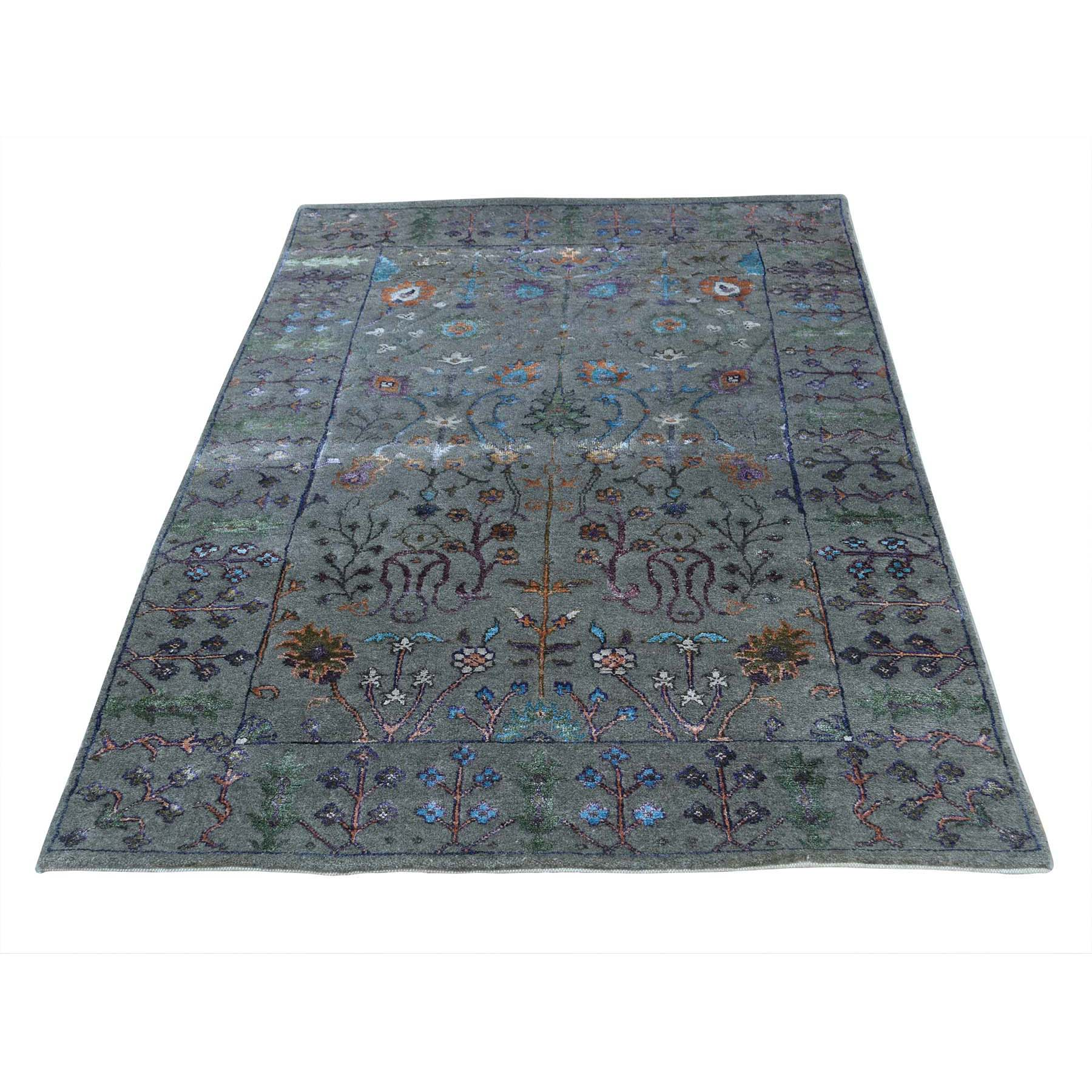 arts and crafts rugs LUV327429