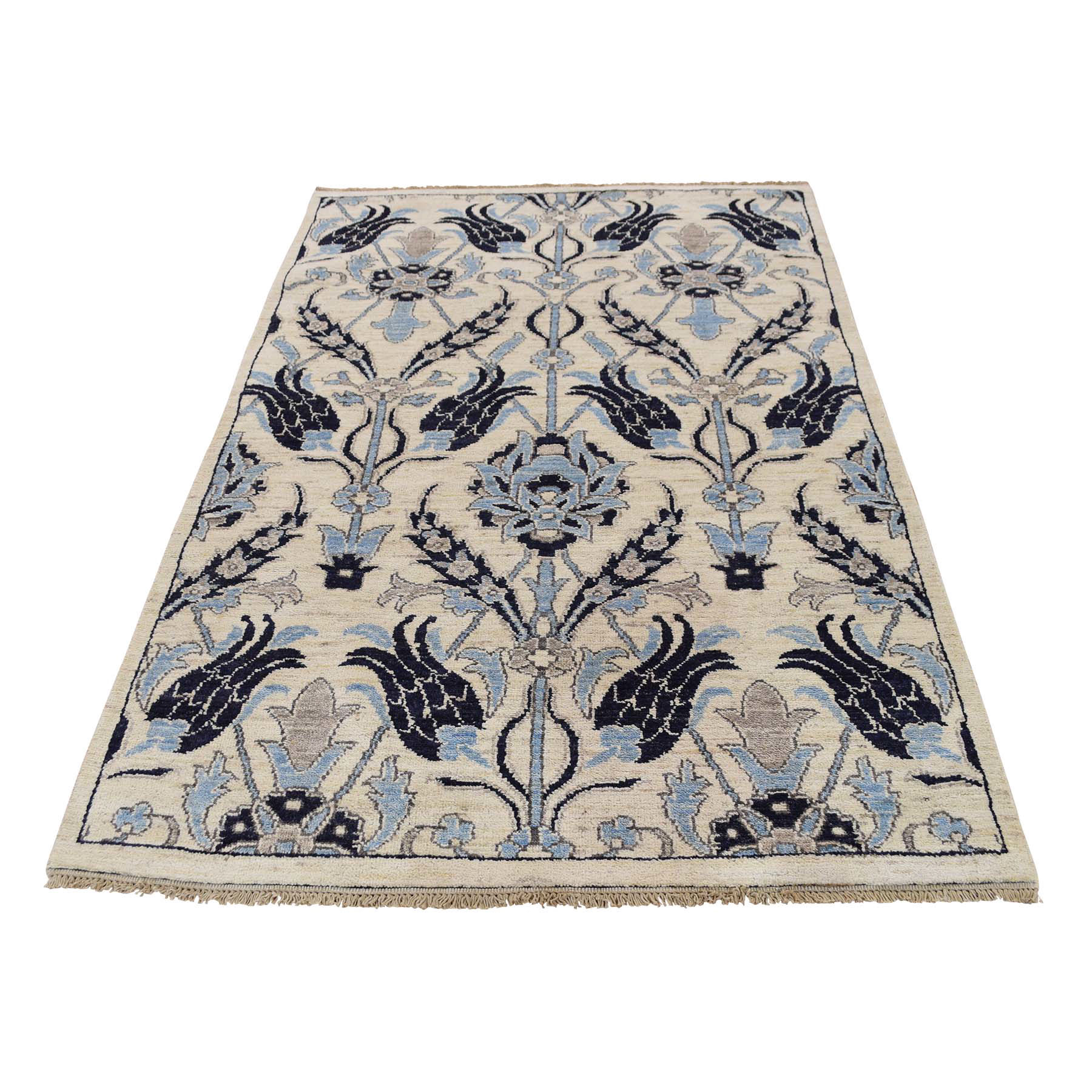 arts and crafts rugs LUV336330
