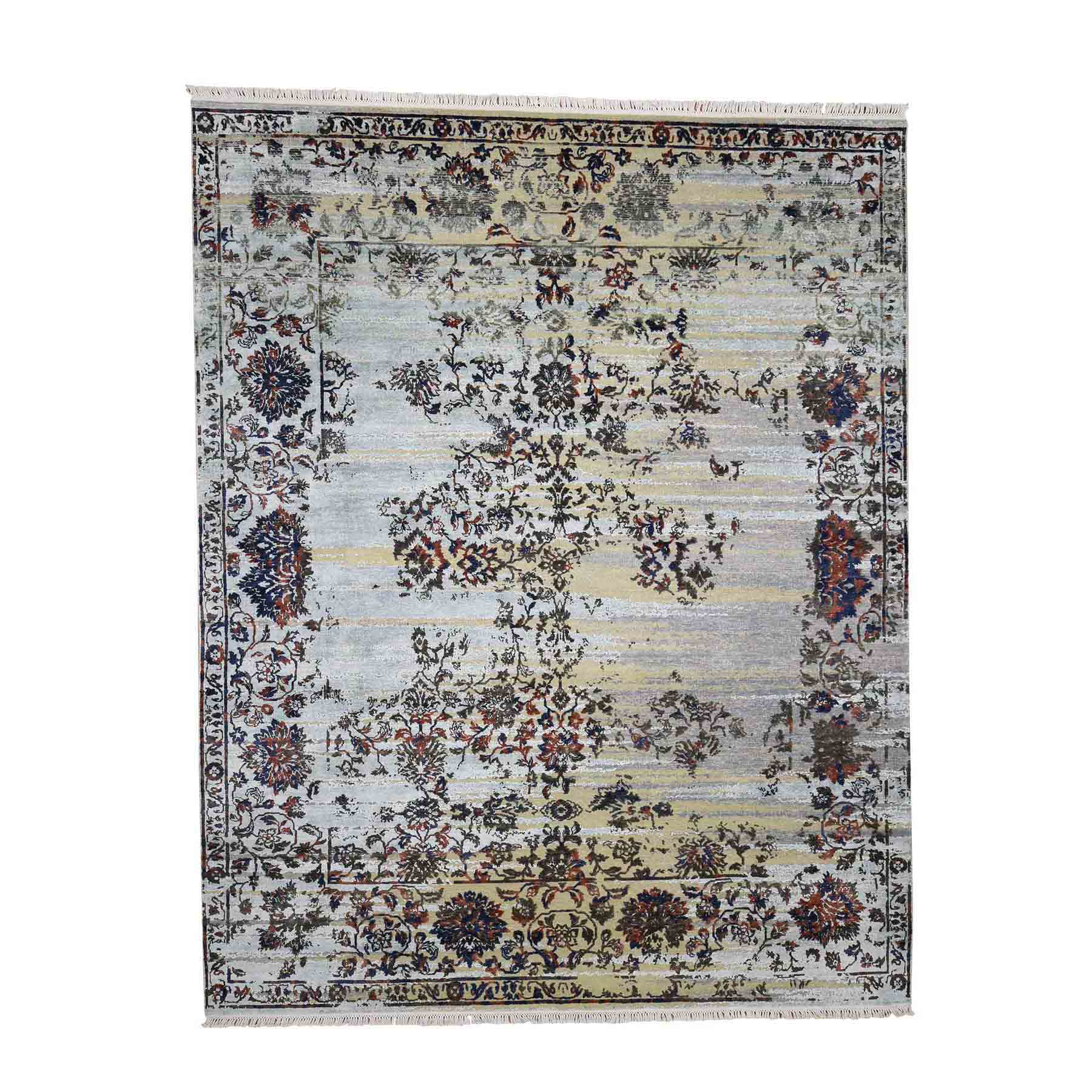 modern & contemporary rugs LUV367659