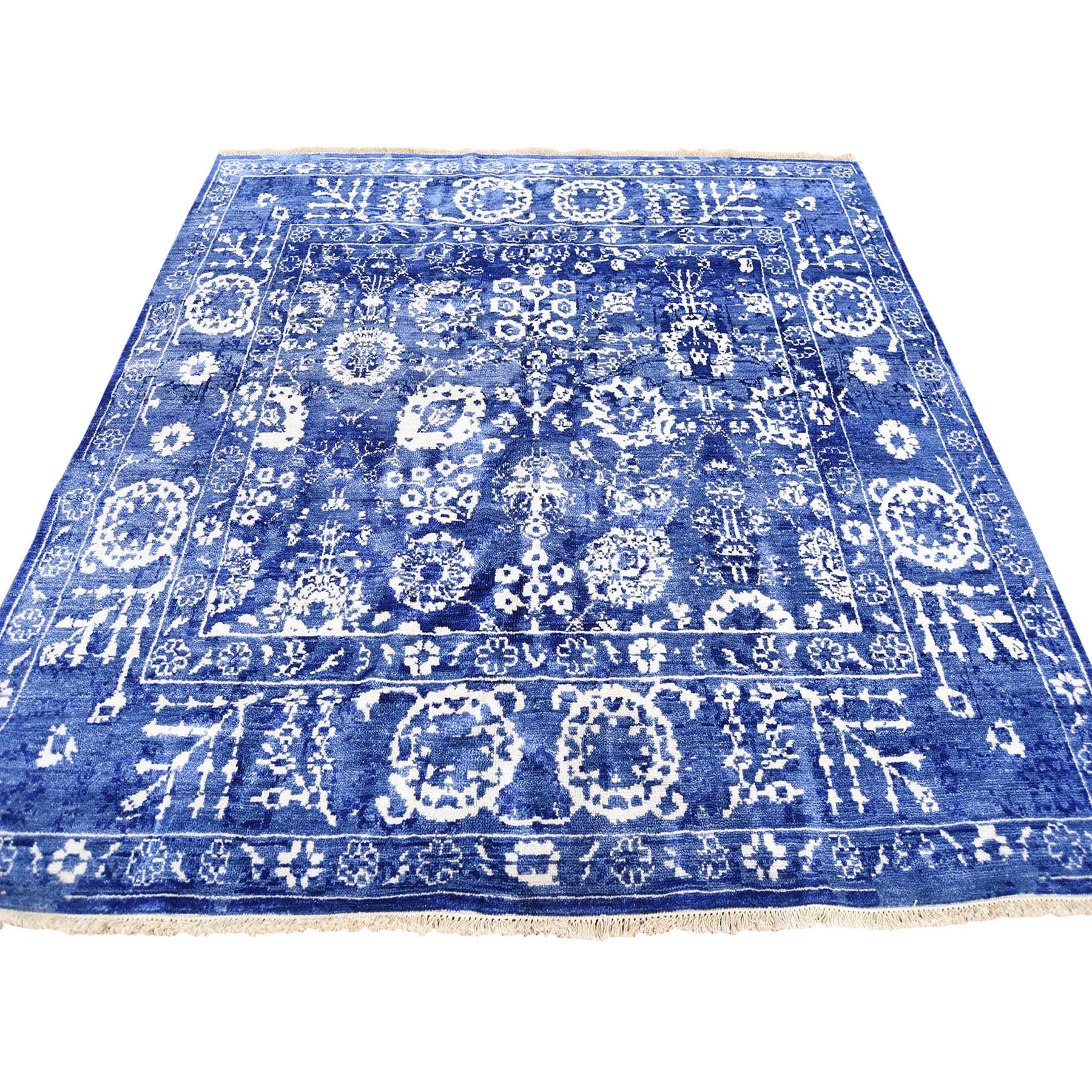 modern & contemporary rugs LUV373473