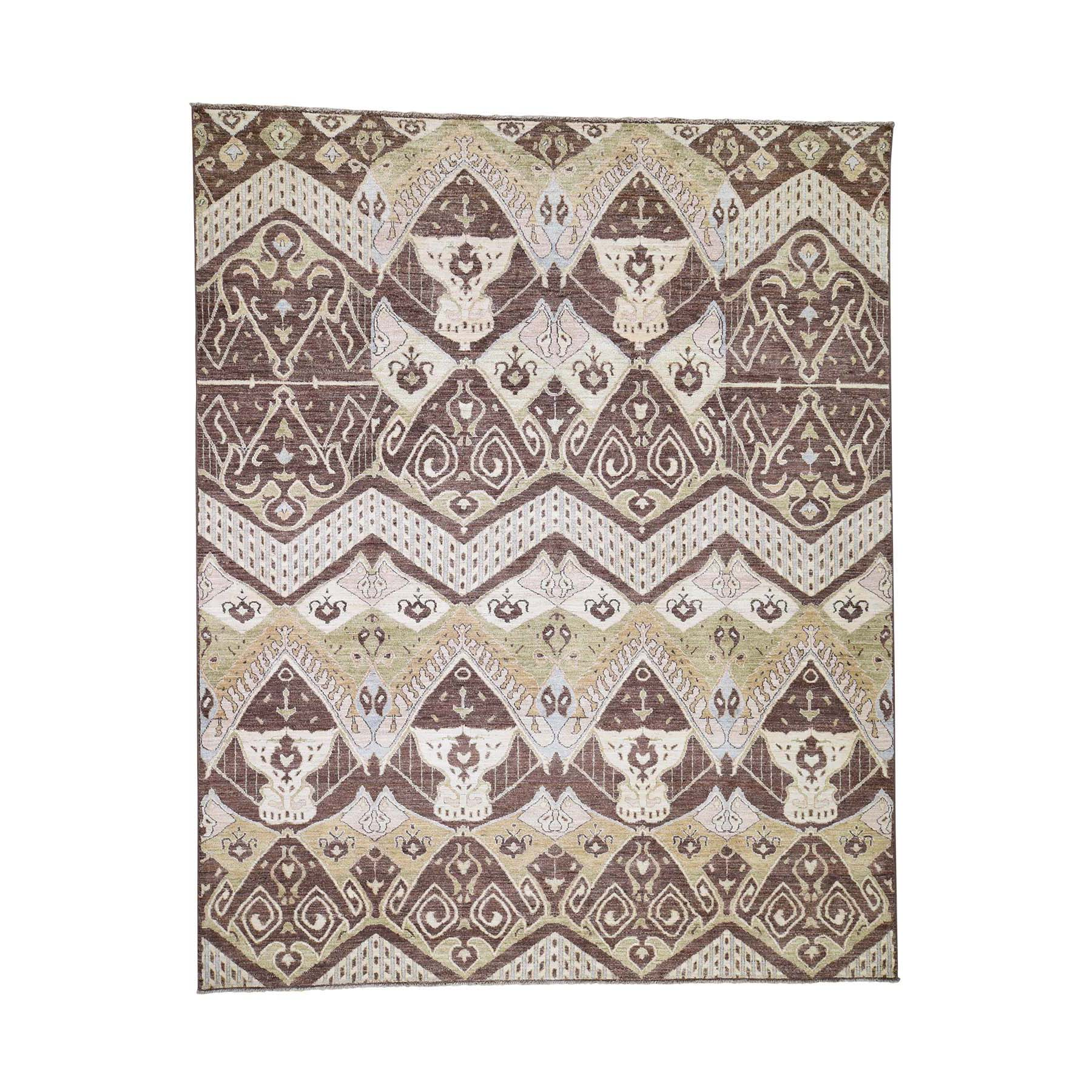 clearance rugs LUV400734