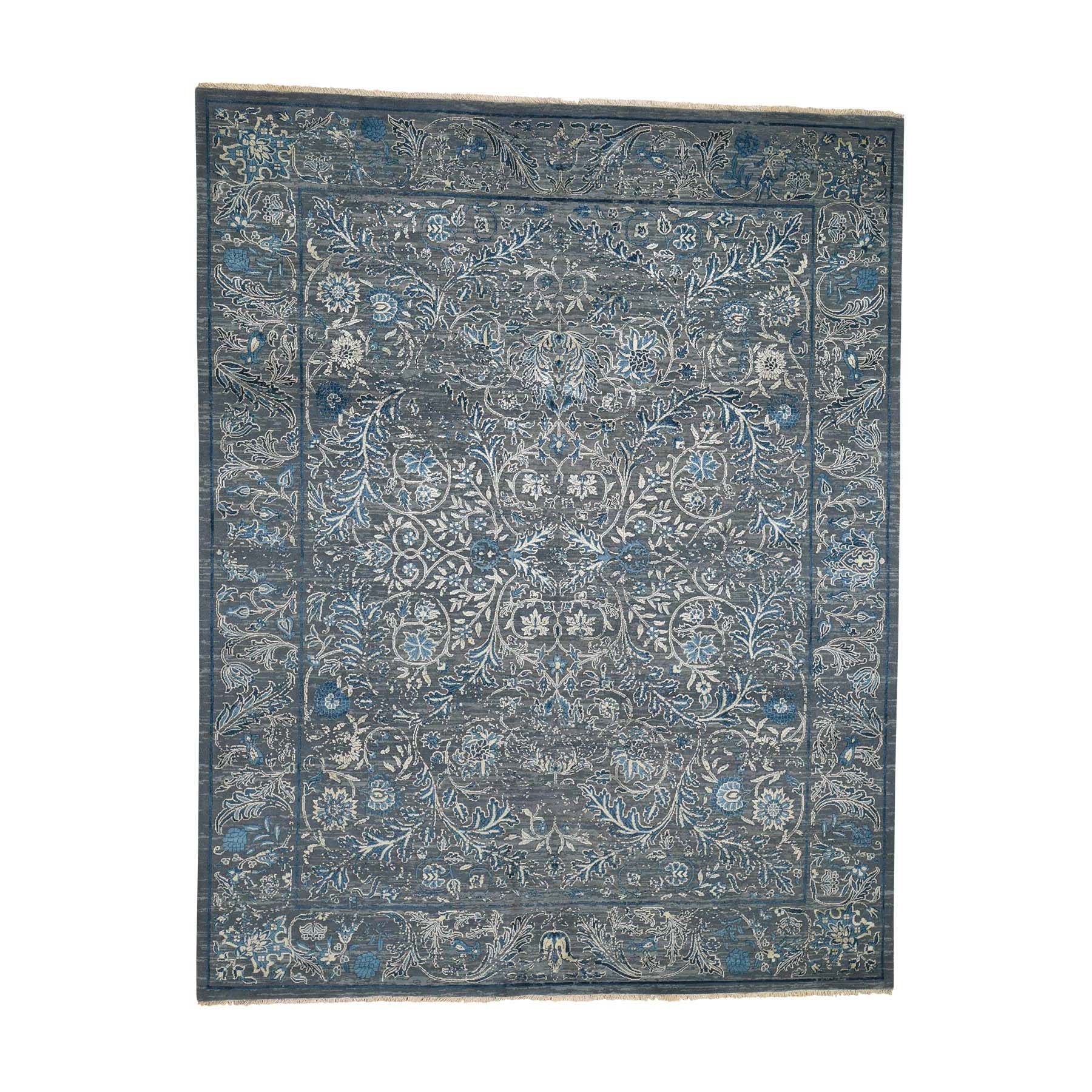 modern & contemporary rugs LUV411633