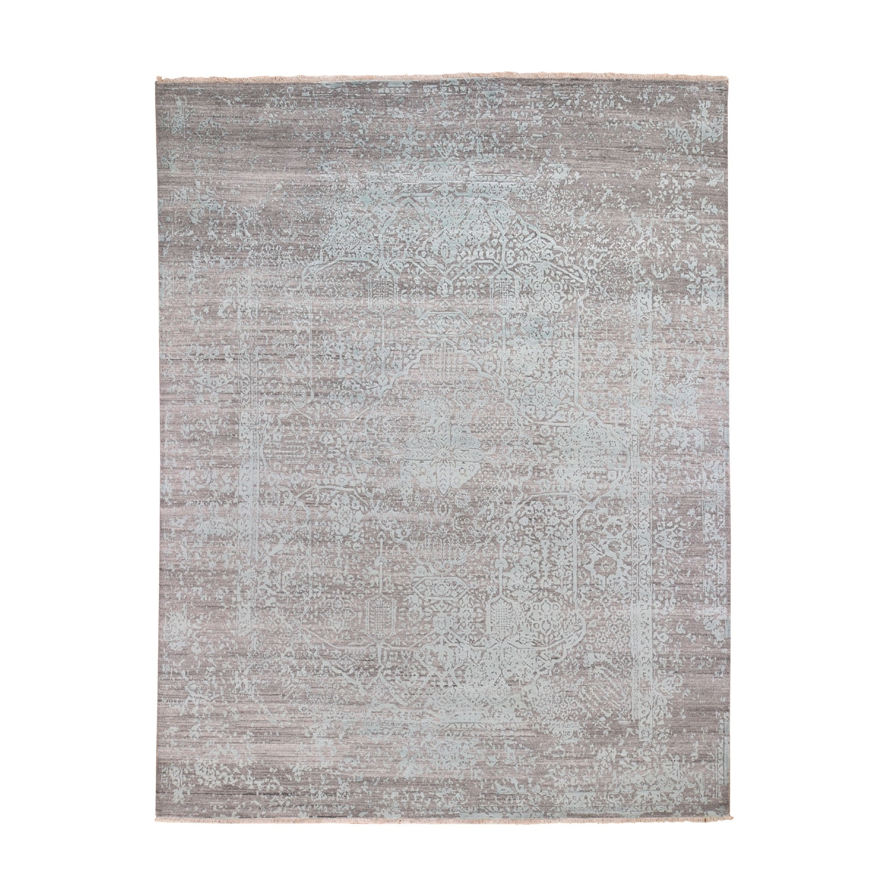 transitional rugs LUV426195