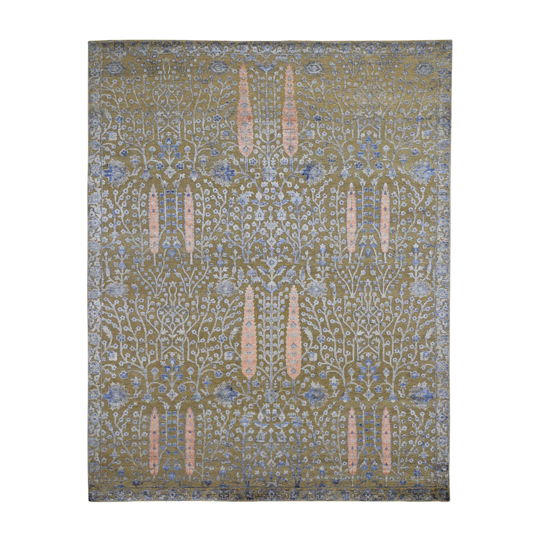 transitional rugs LUV428220