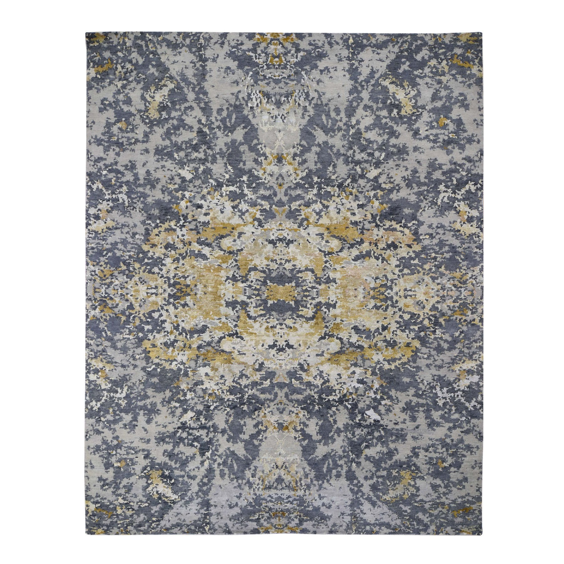 modern & contemporary rugs LUV428661
