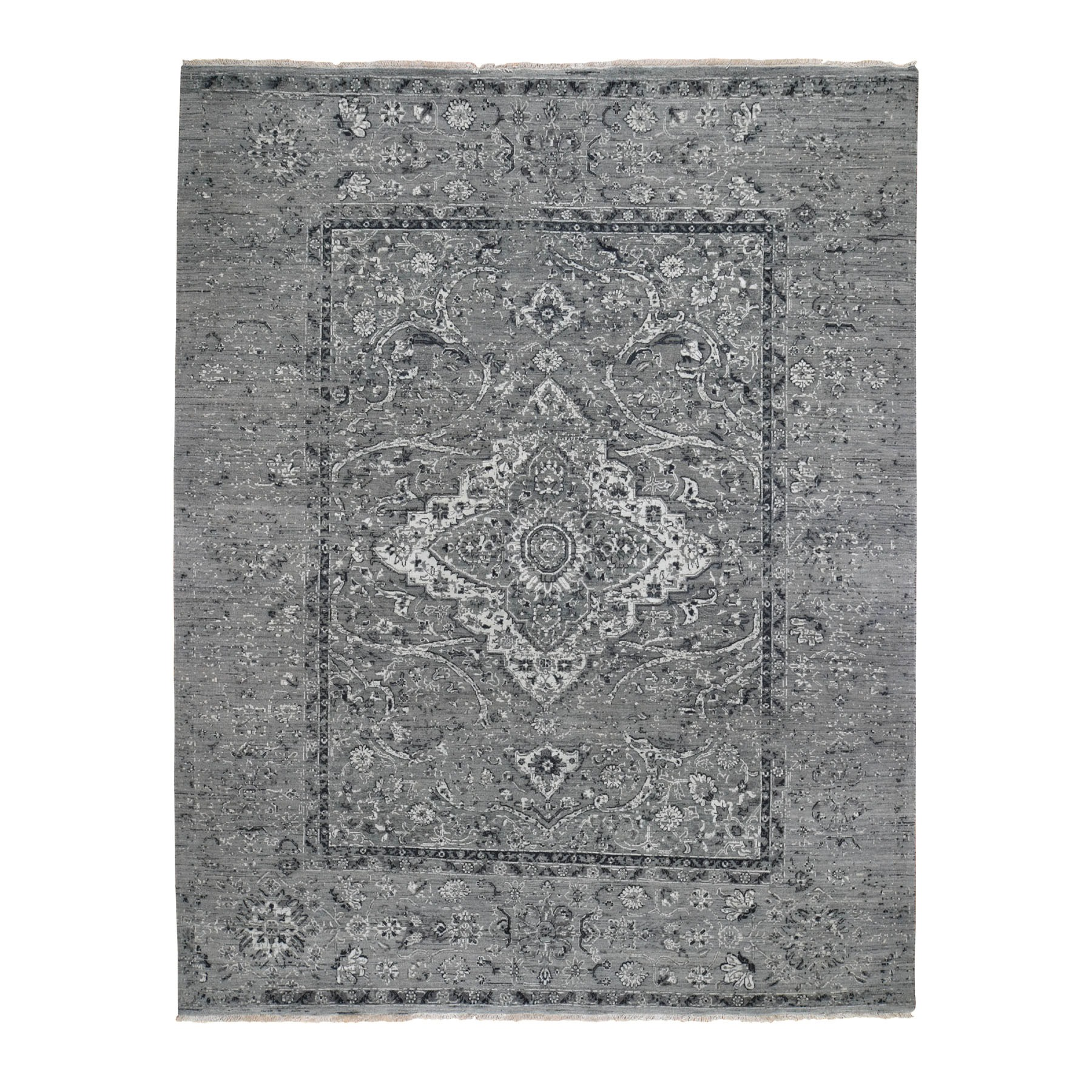 transitional rugs LUV430074