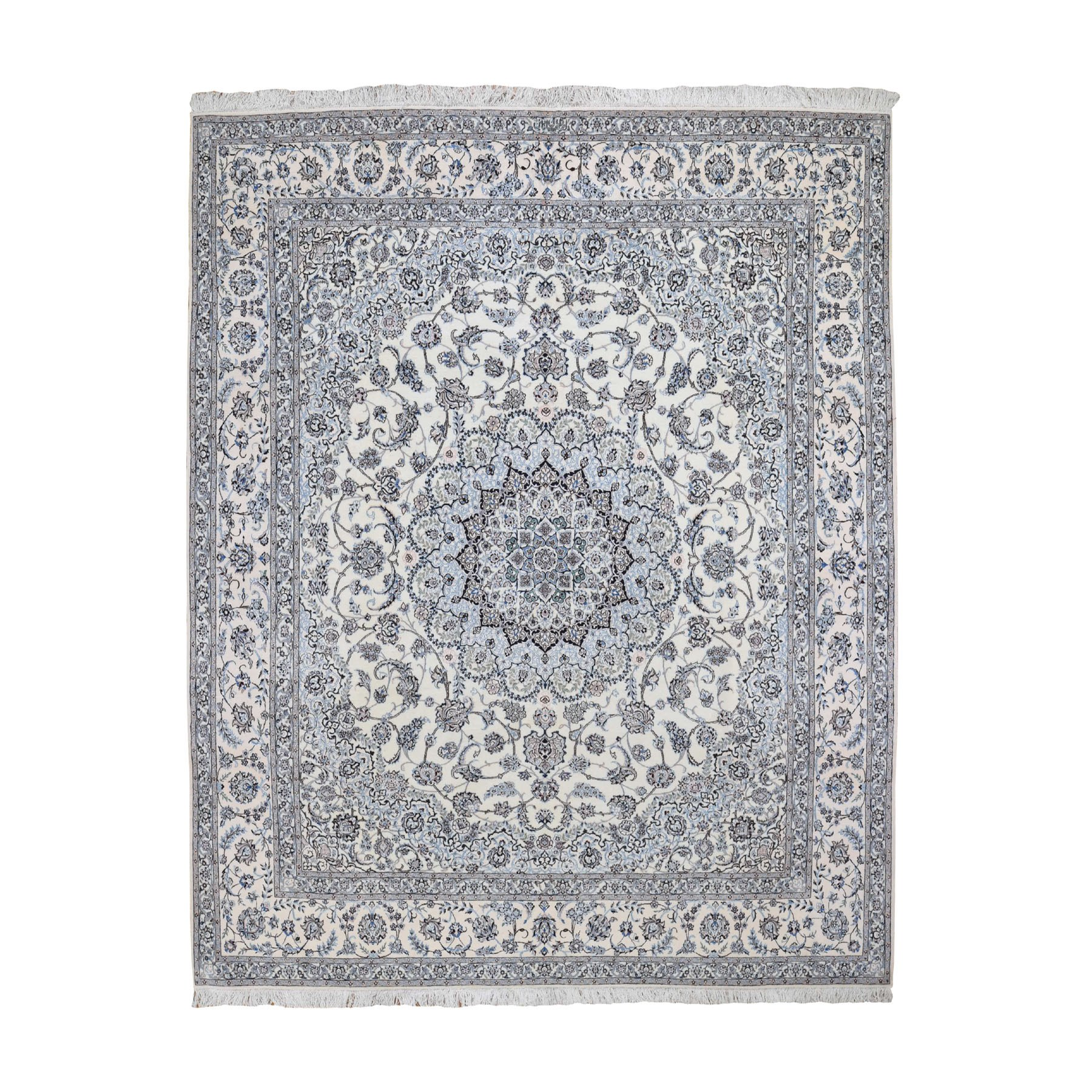 Traditional Rugs LUV433791