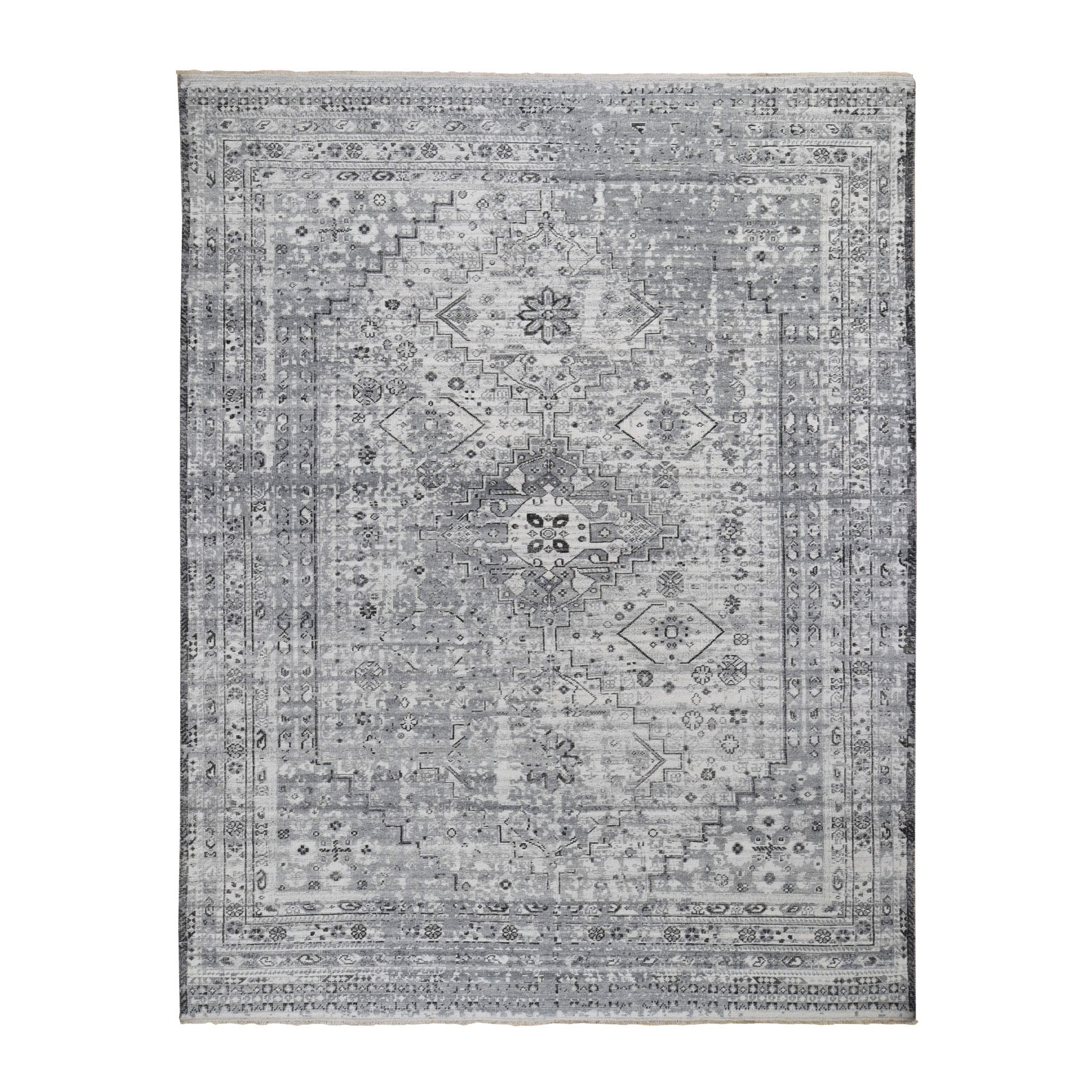 transitional rugs LUV436230