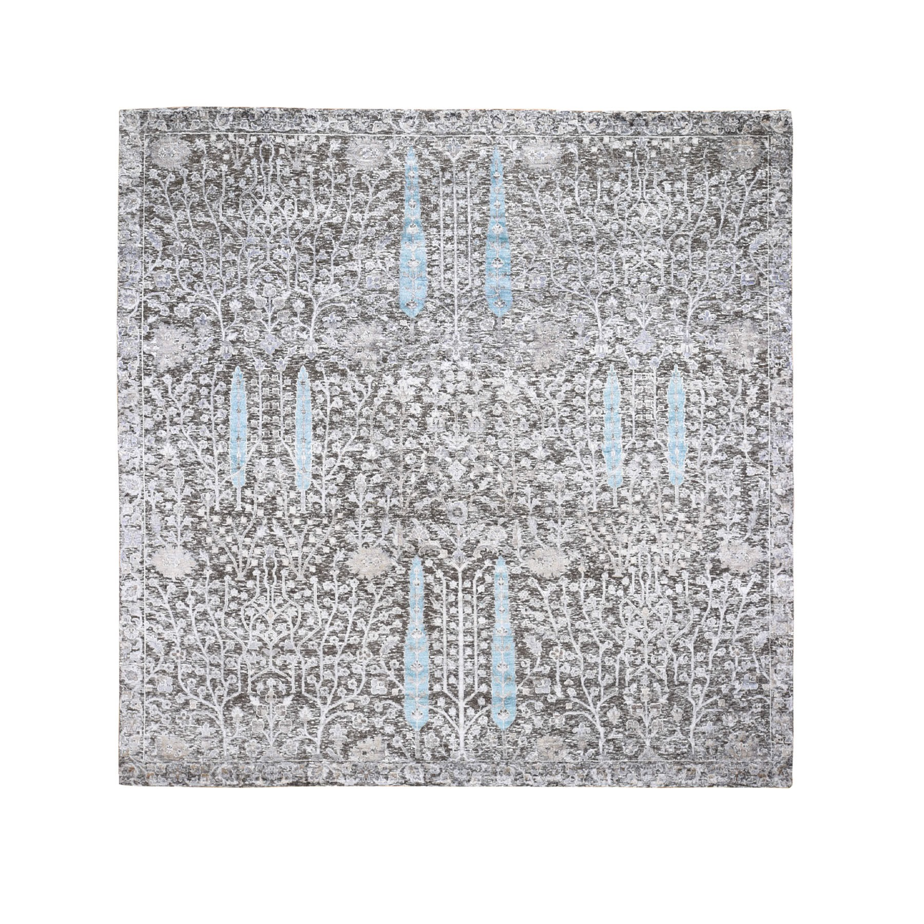Transitional Rugs LUV440487