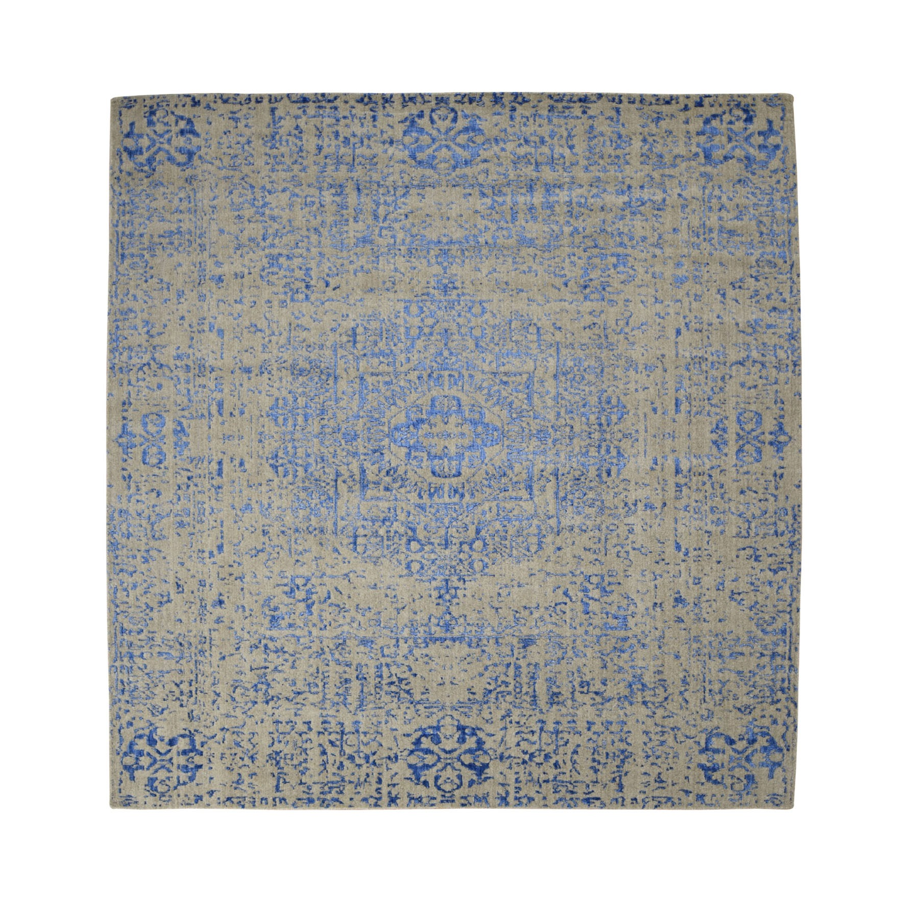 hand-loomed rugs LUV441126