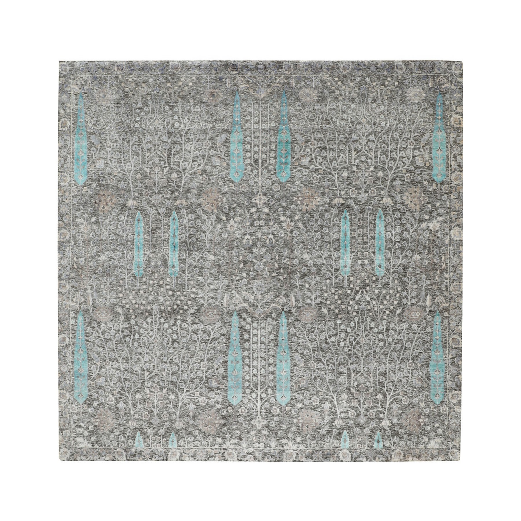 Transitional Rugs LUV523440