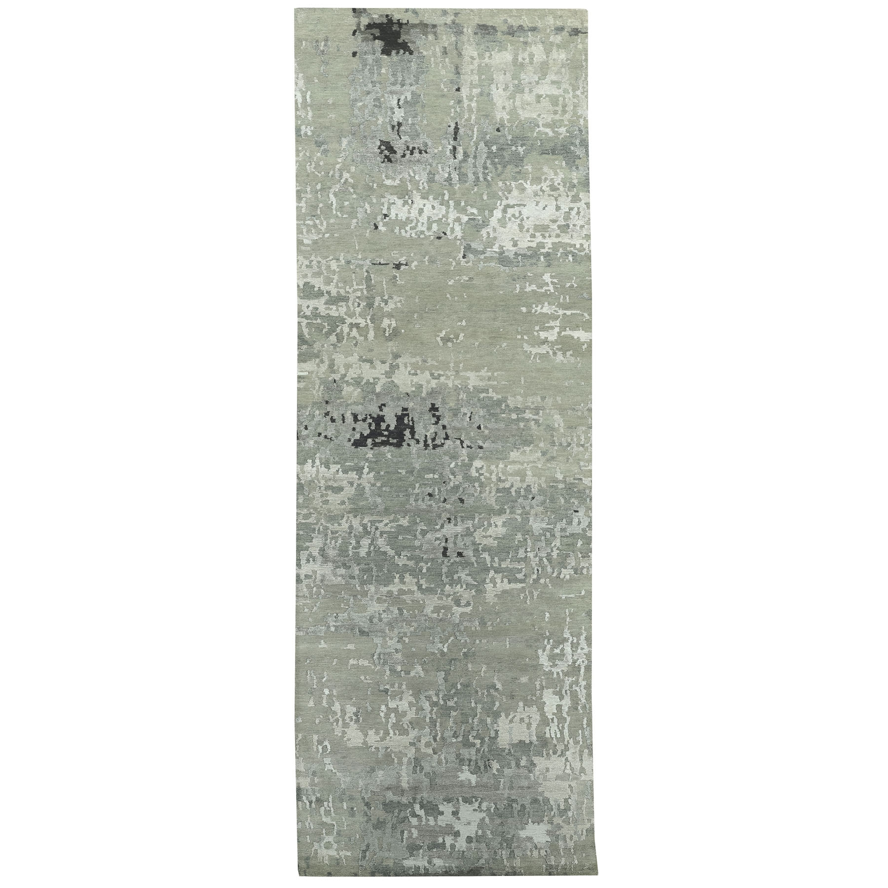 Modern & Contemporary Rugs LUV530010