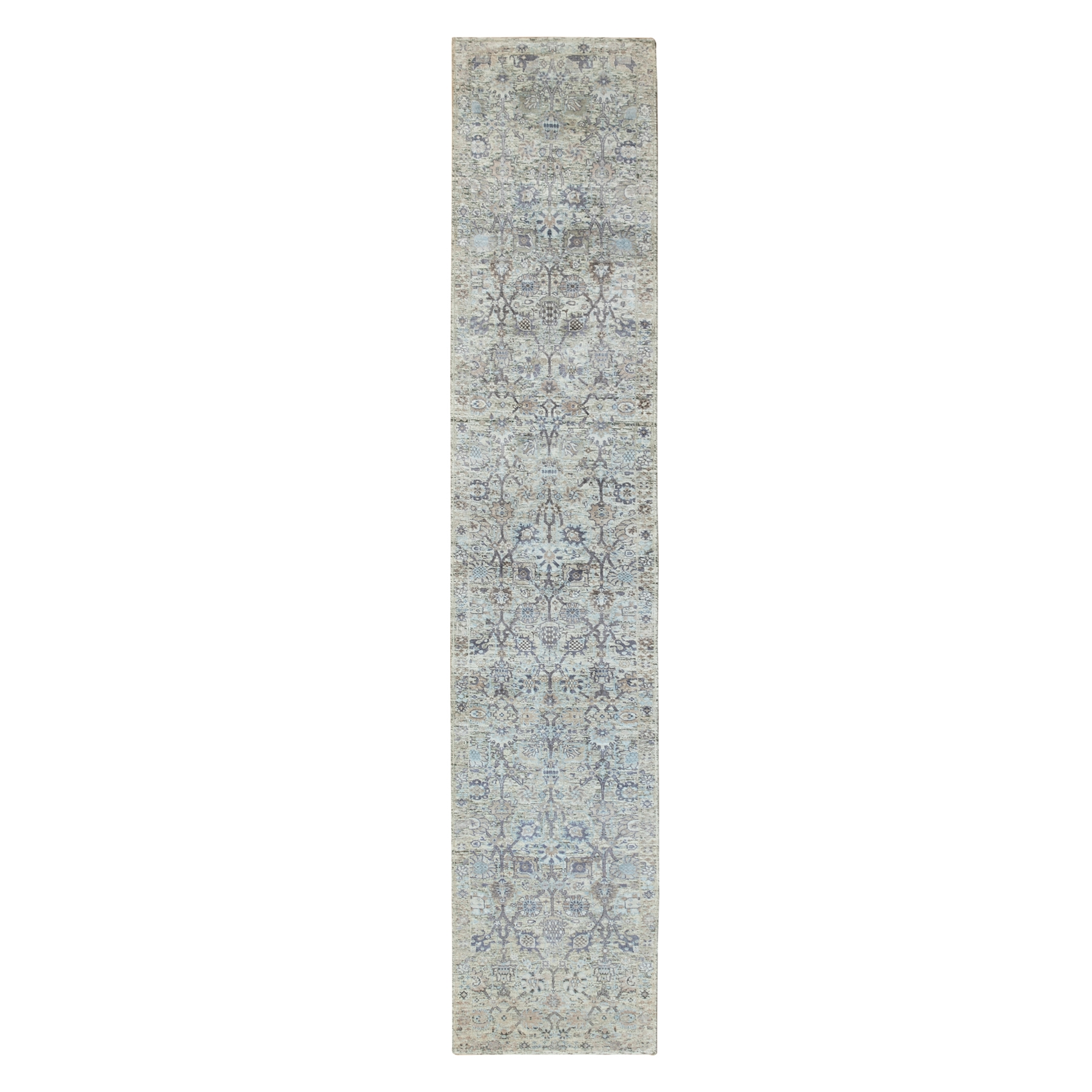 Transitional Rugs LUV530505