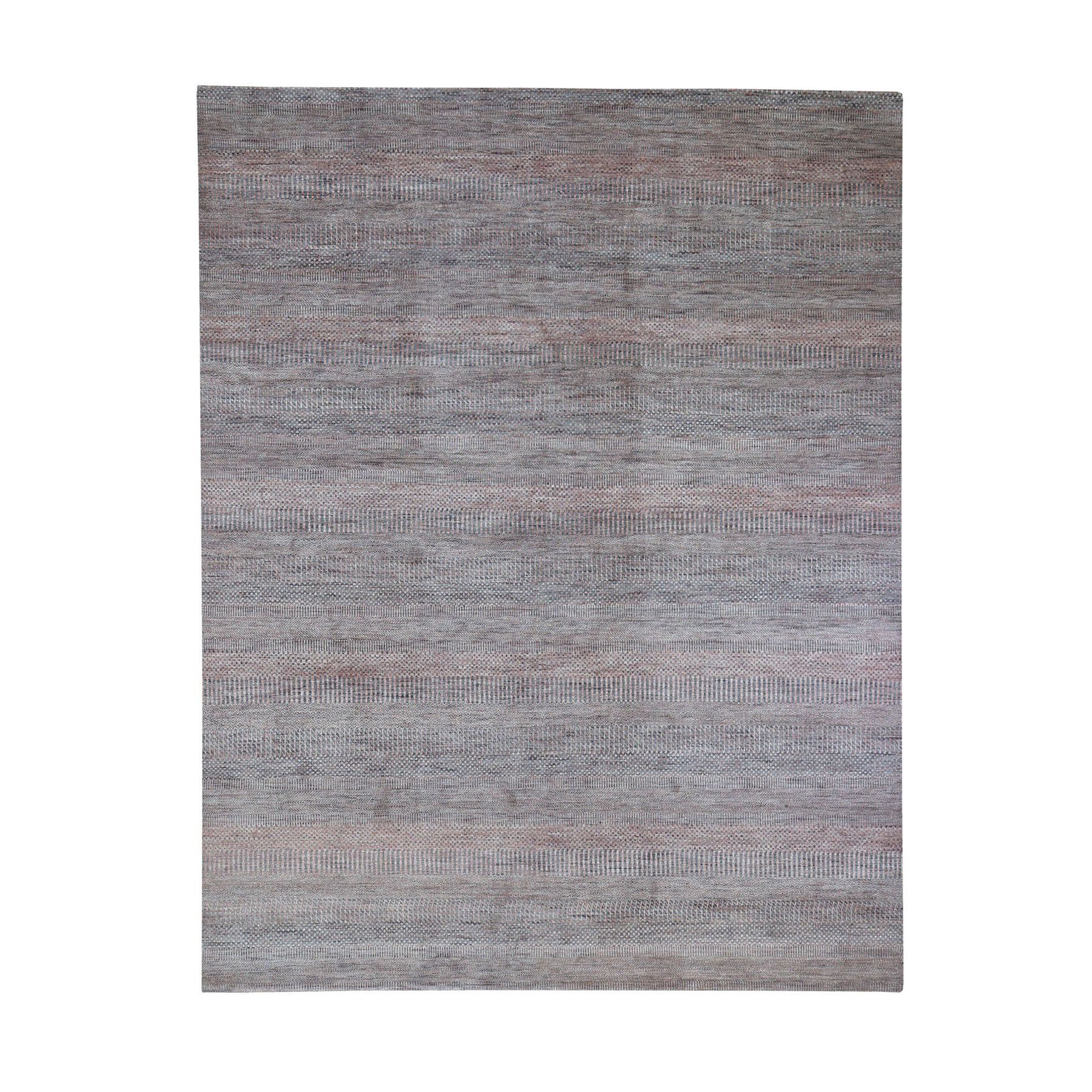 Modern & Contemporary Rugs LUV536409