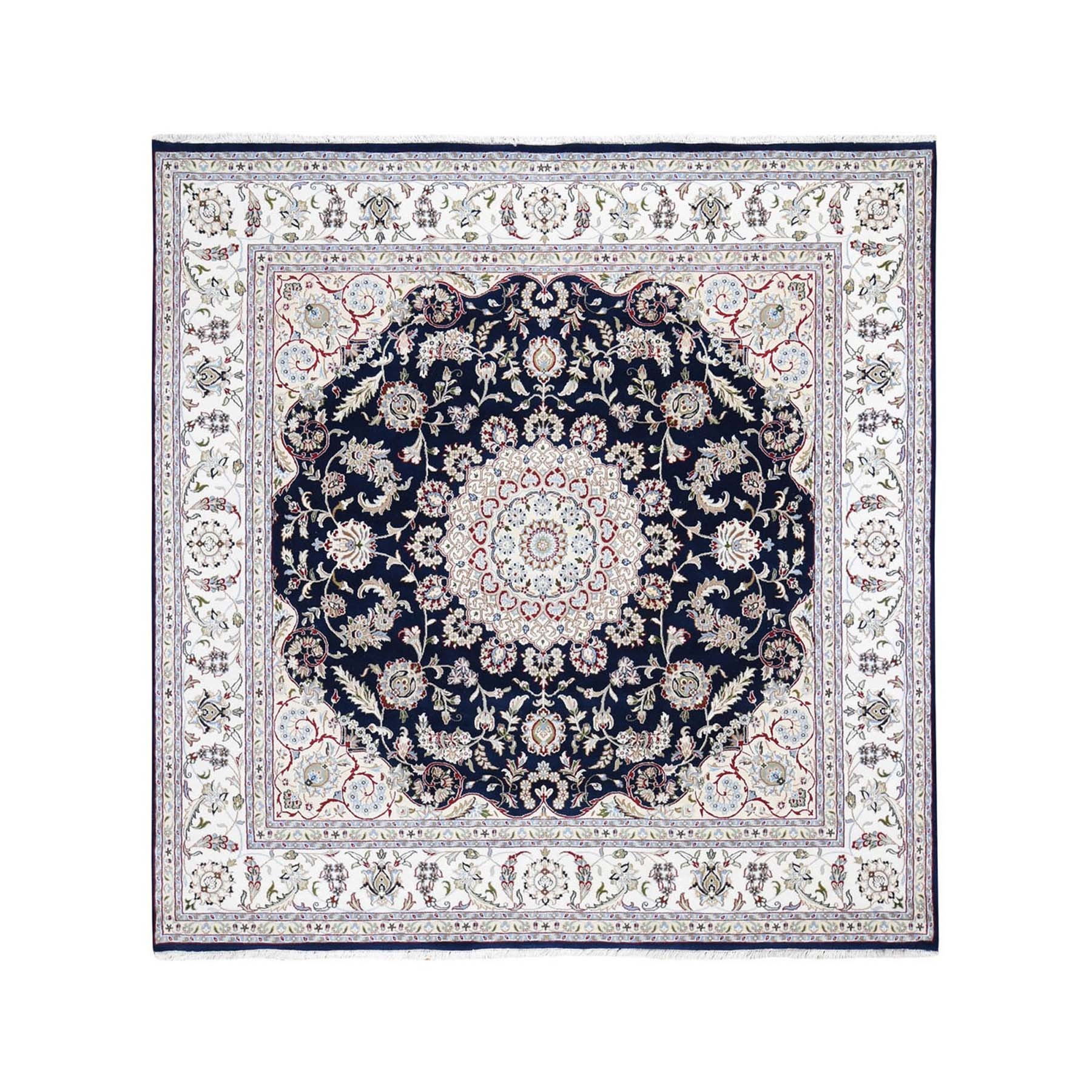 Traditional Rugs LUV539865