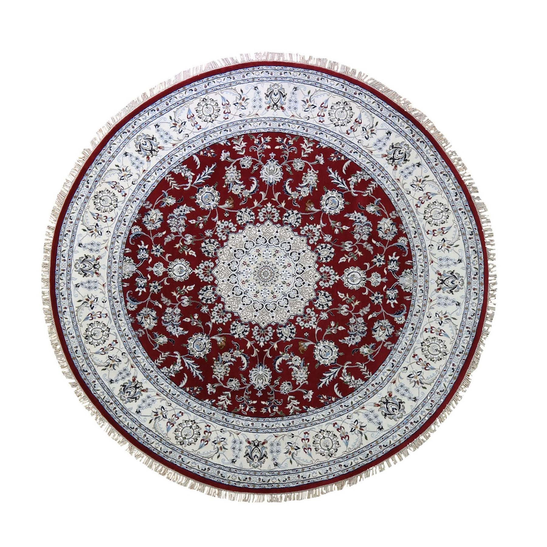 Traditional Rugs LUV539883