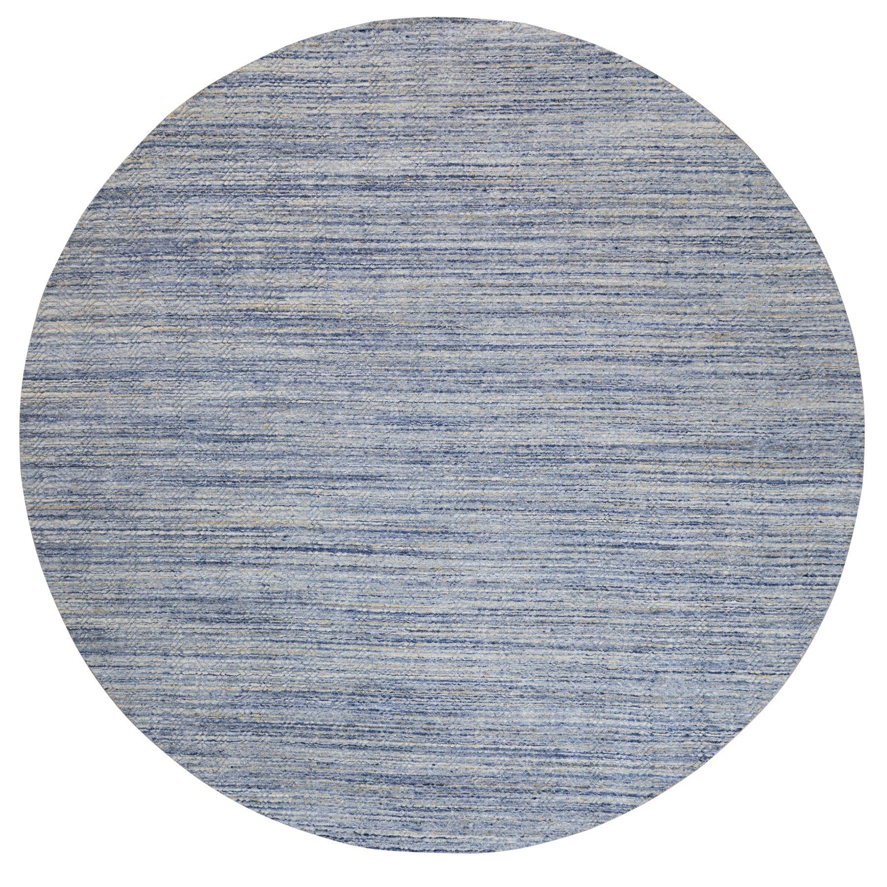 Modern & Contemporary Rugs LUV558891