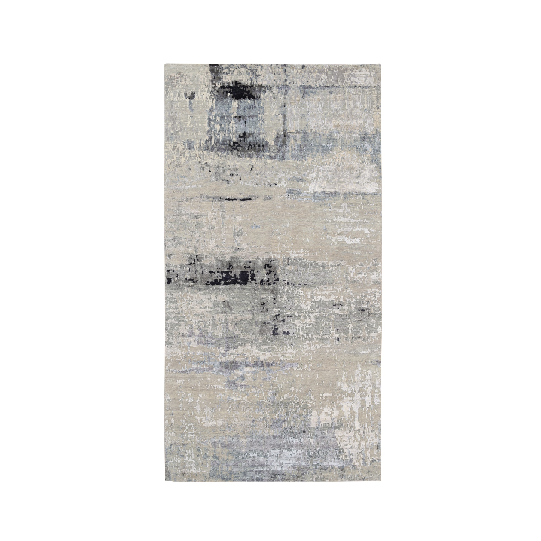 Modern & Contemporary Rugs LUV559620