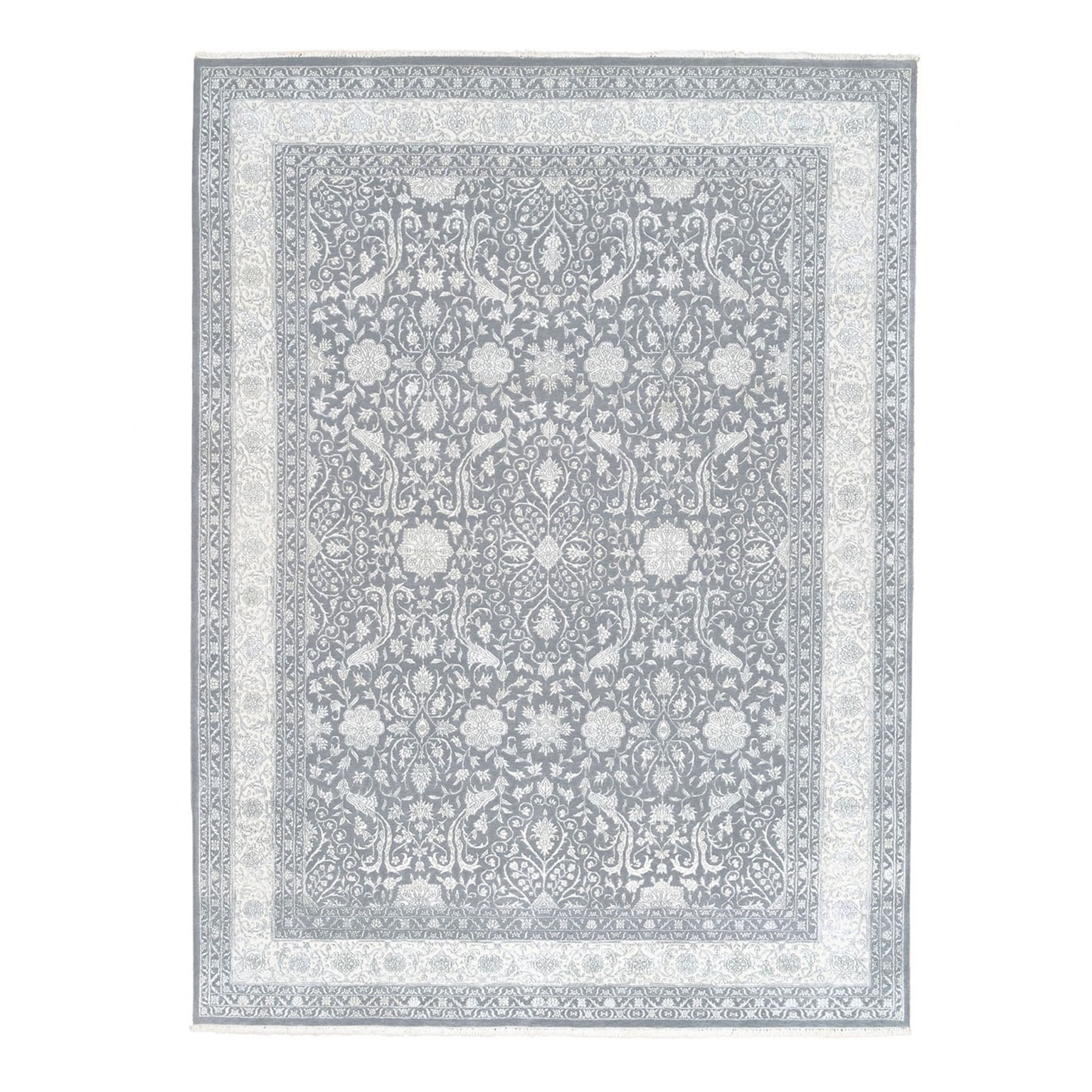 Traditional Rugs LUV560160