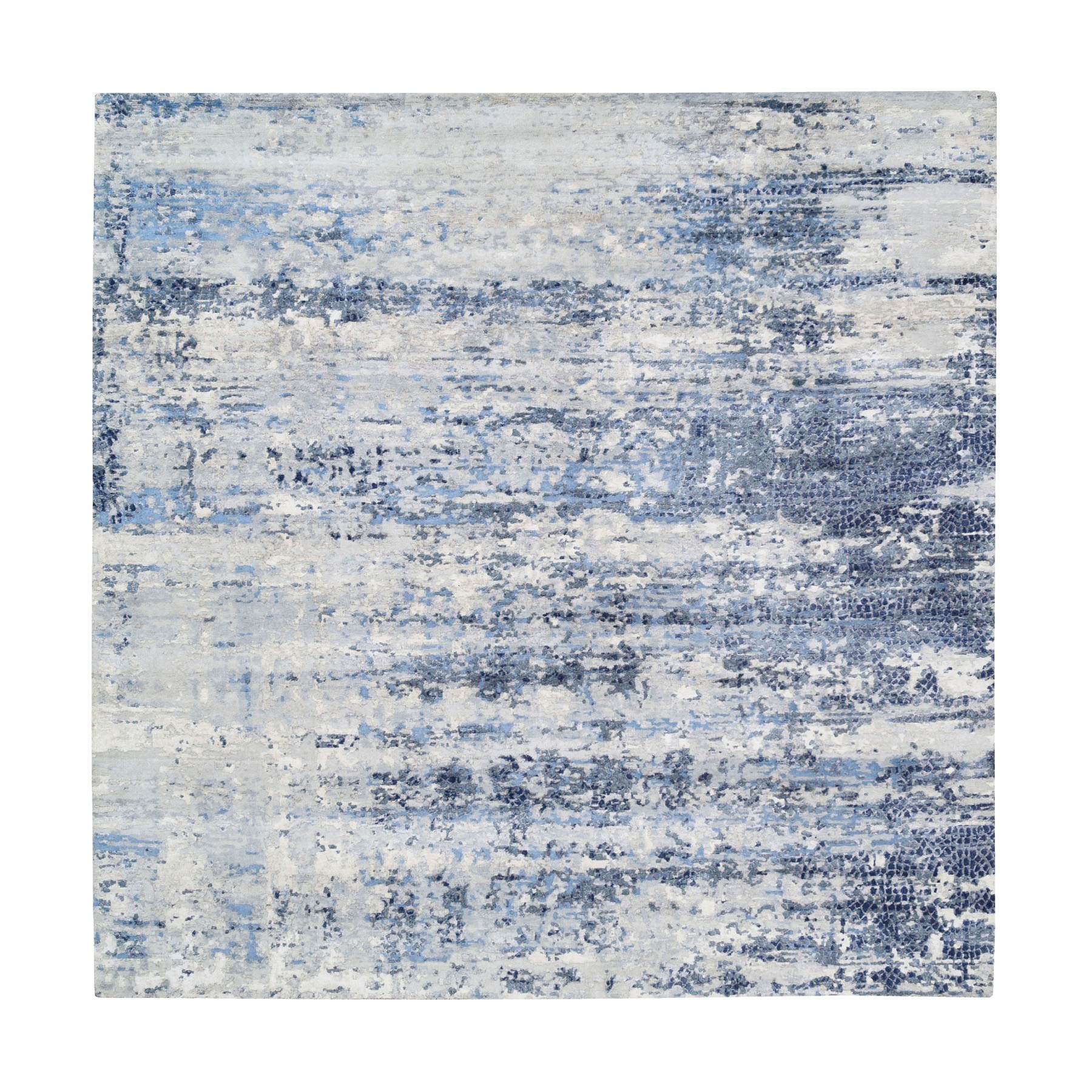 Modern & Contemporary Rugs LUV560385