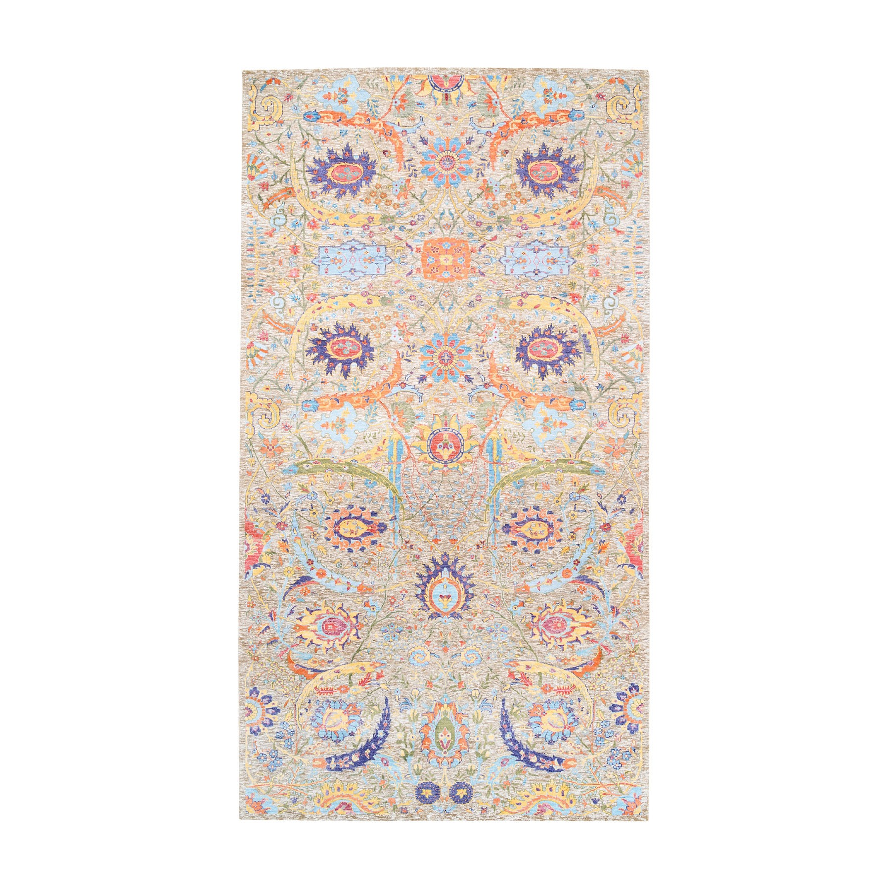 Transitional Rugs LUV560520