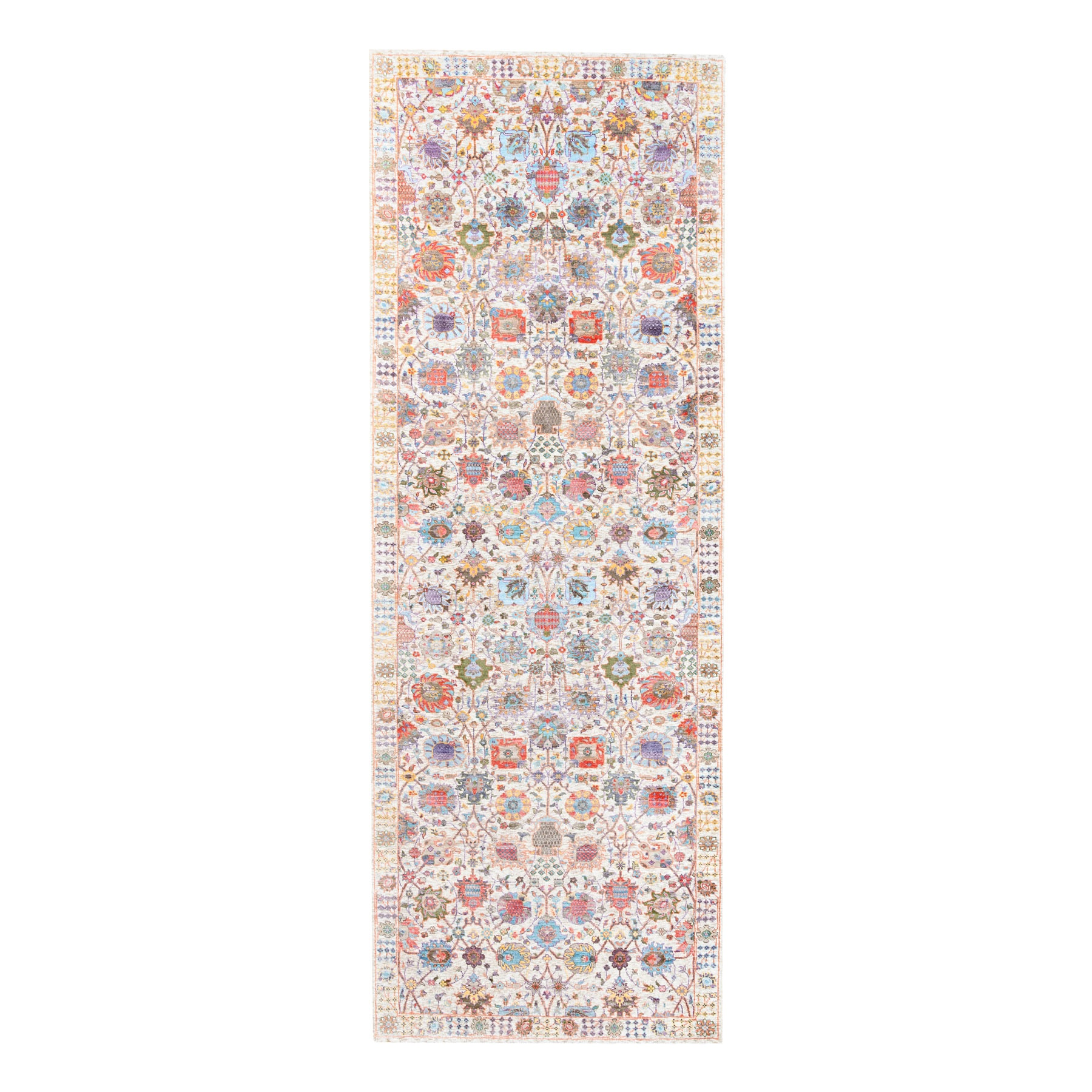 Transitional Rugs LUV560565