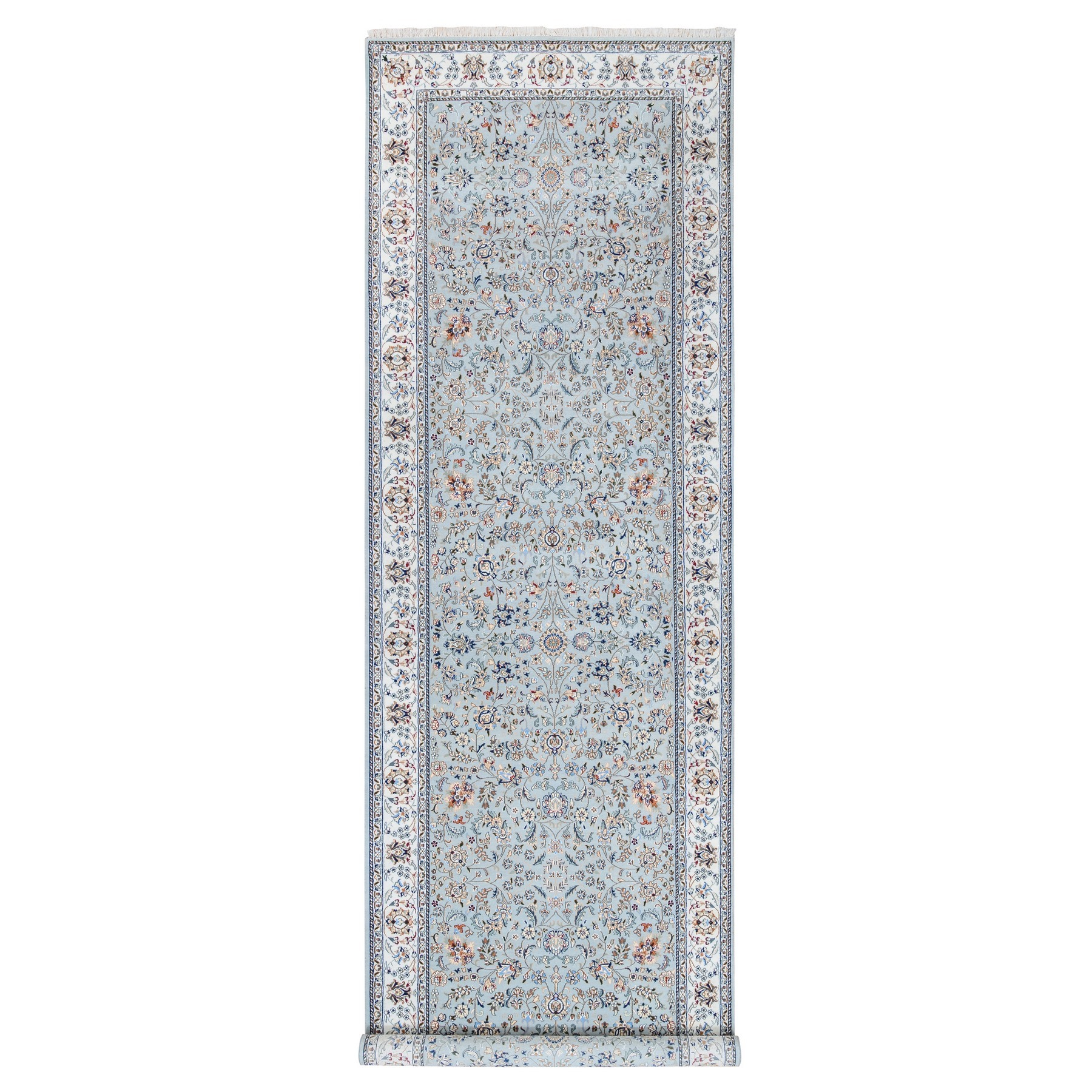 Traditional Rugs LUV561123