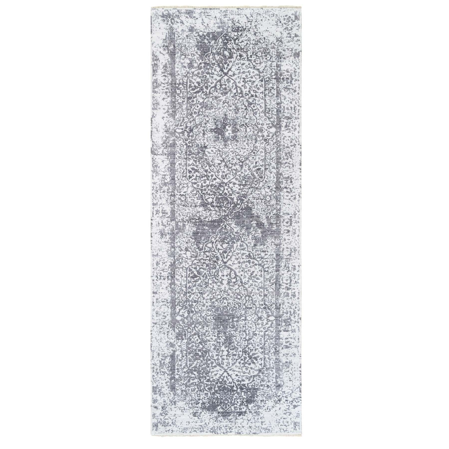 Transitional Rugs LUV561303