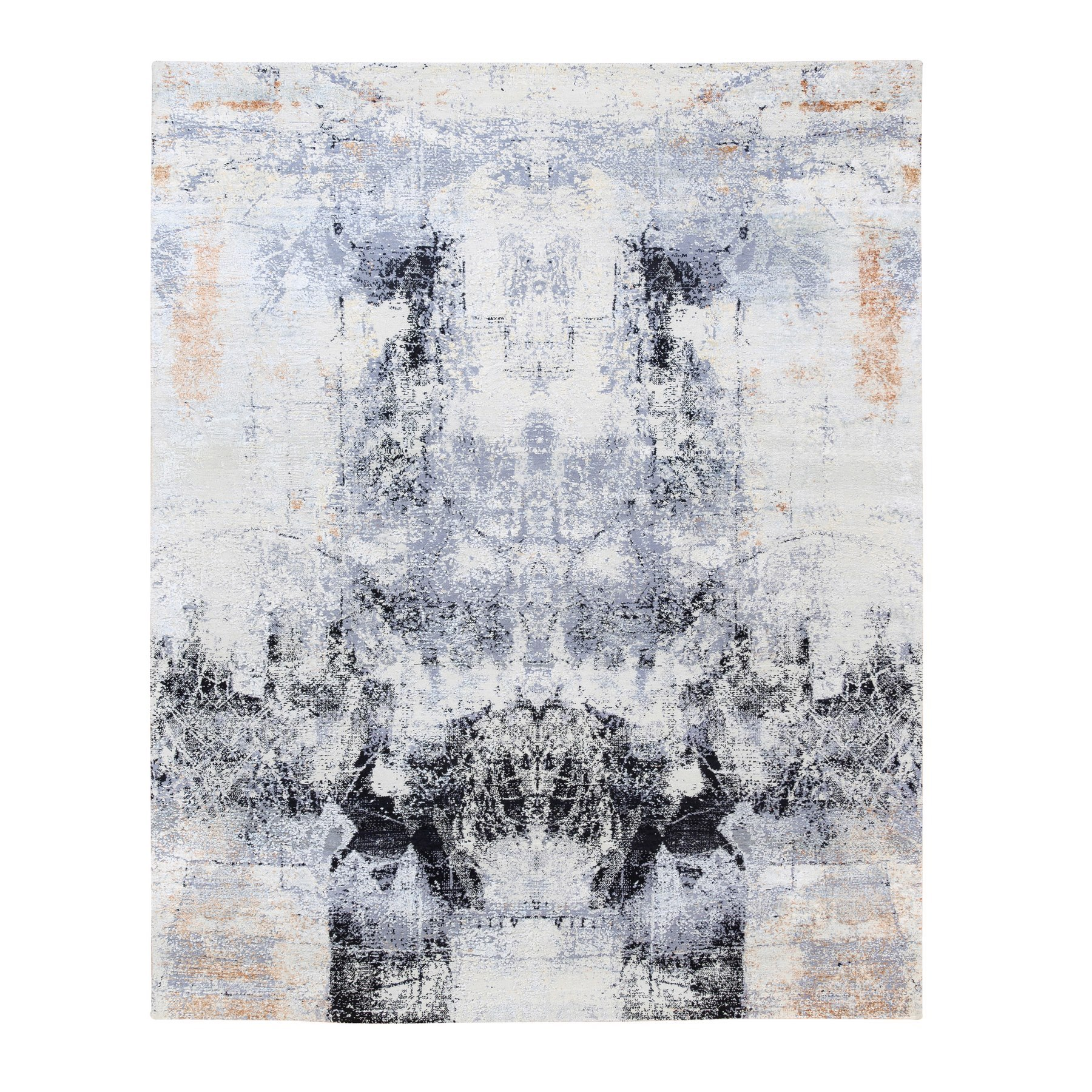 Modern & Contemporary Rugs LUV561618
