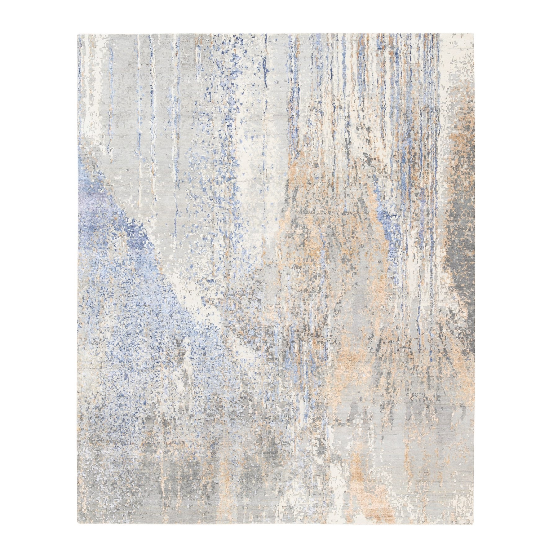 Modern & Contemporary Rugs LUV561654