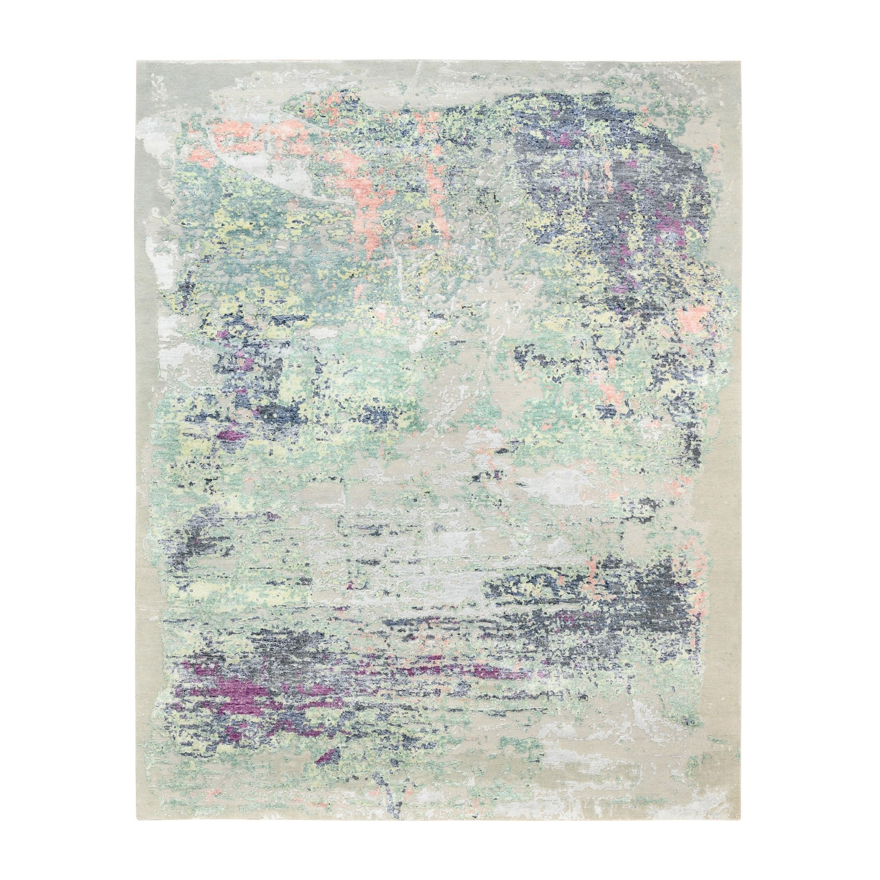 Modern & Contemporary Rugs LUV561717