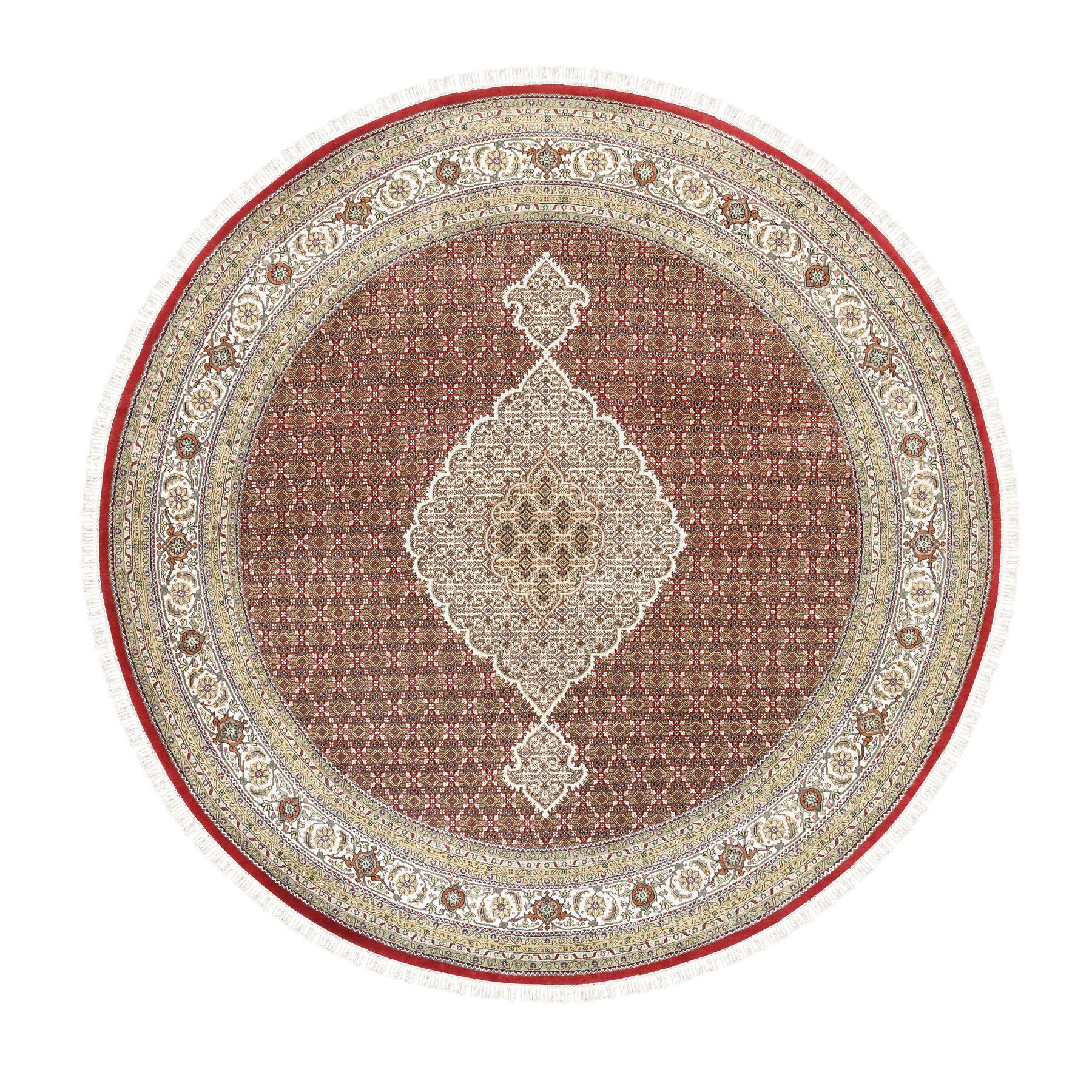 Traditional Rugs LUV563697