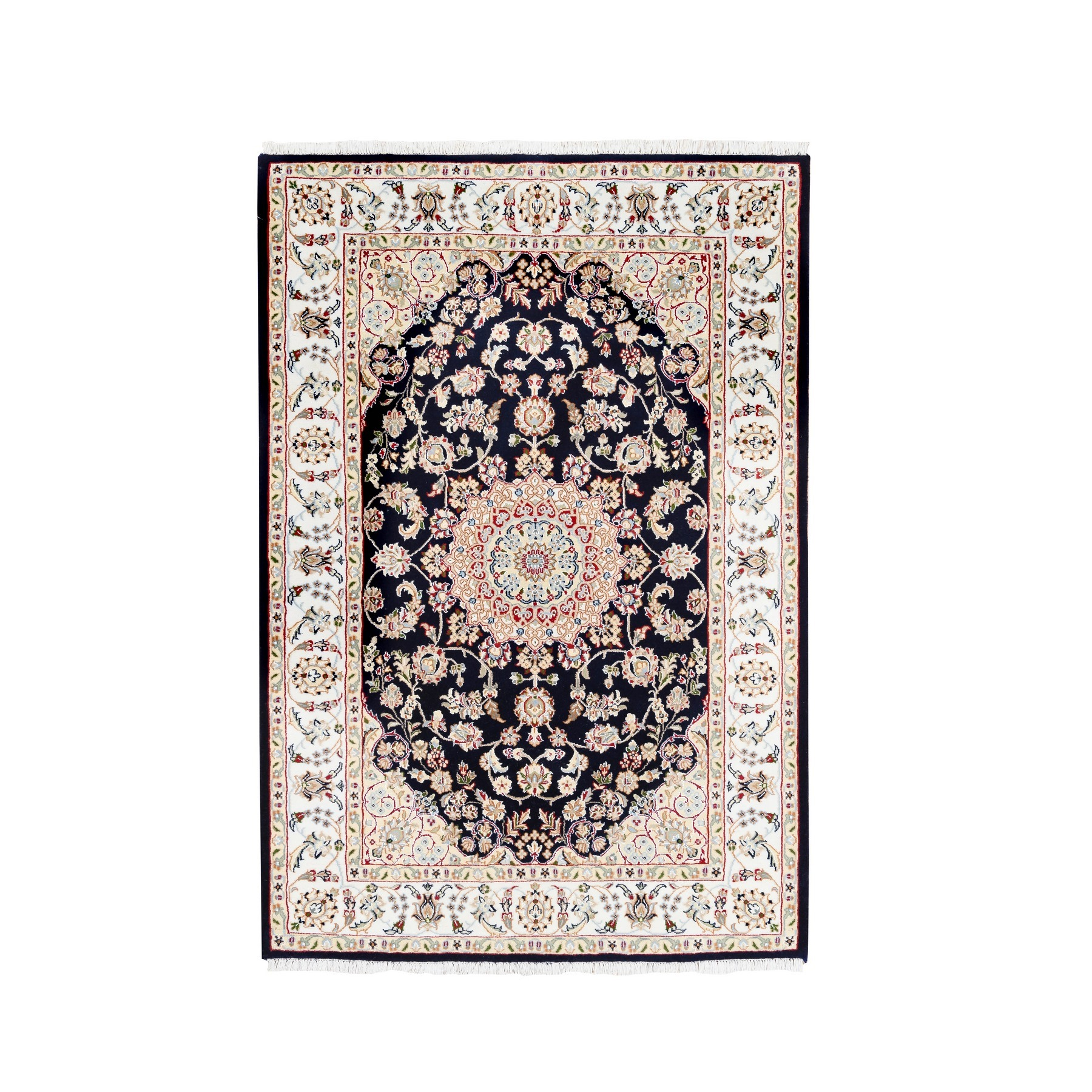 Traditional Rugs LUV565146