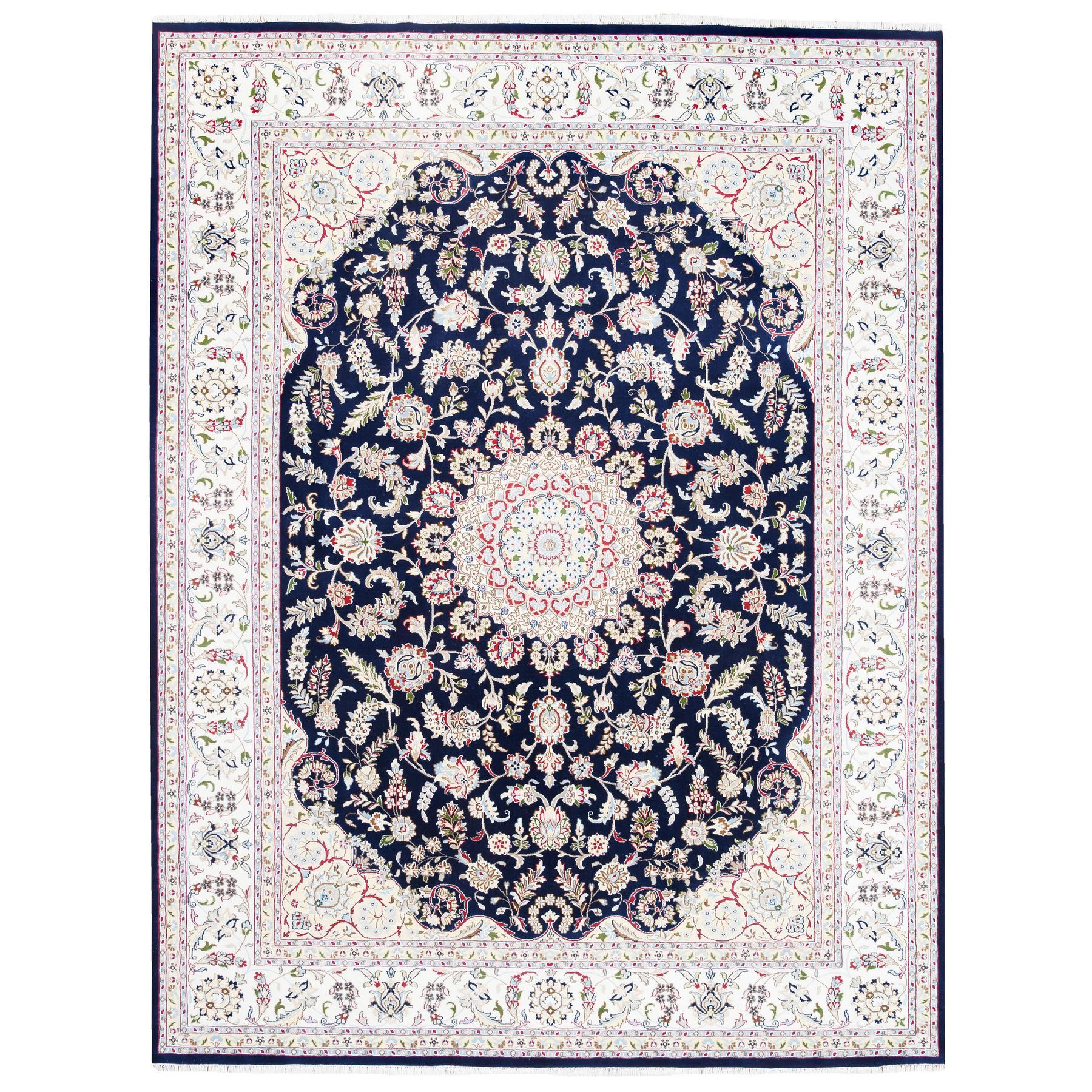 Traditional Rugs LUV565209