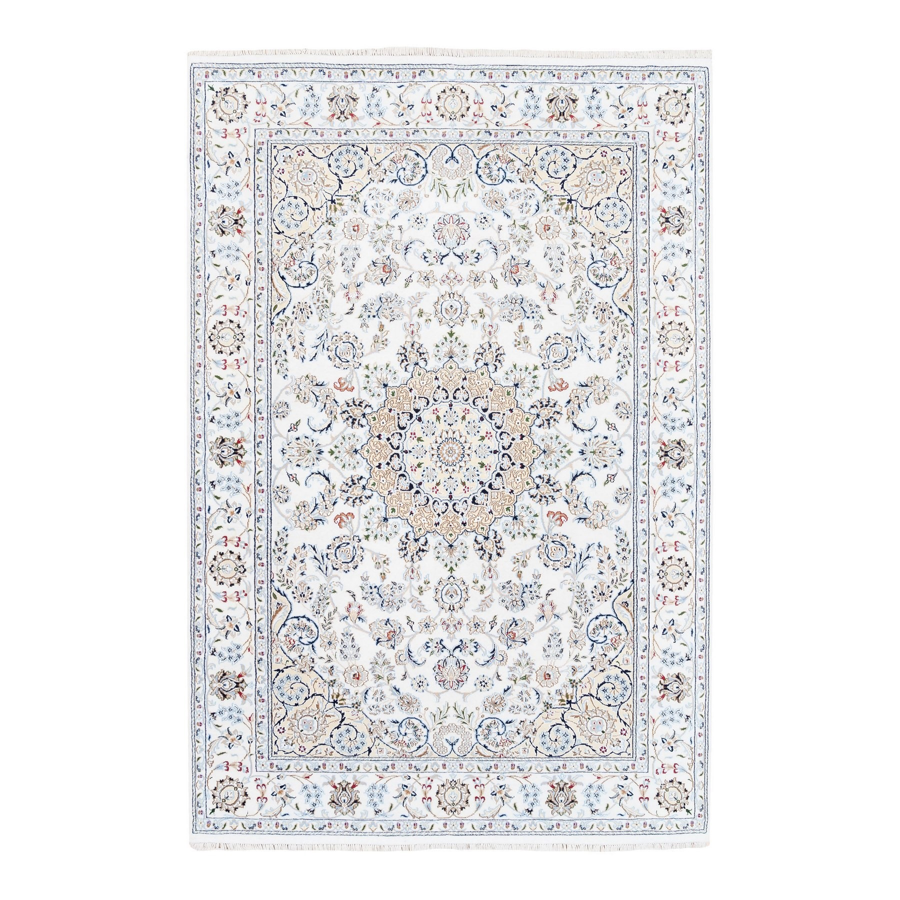 Traditional Rugs LUV565236