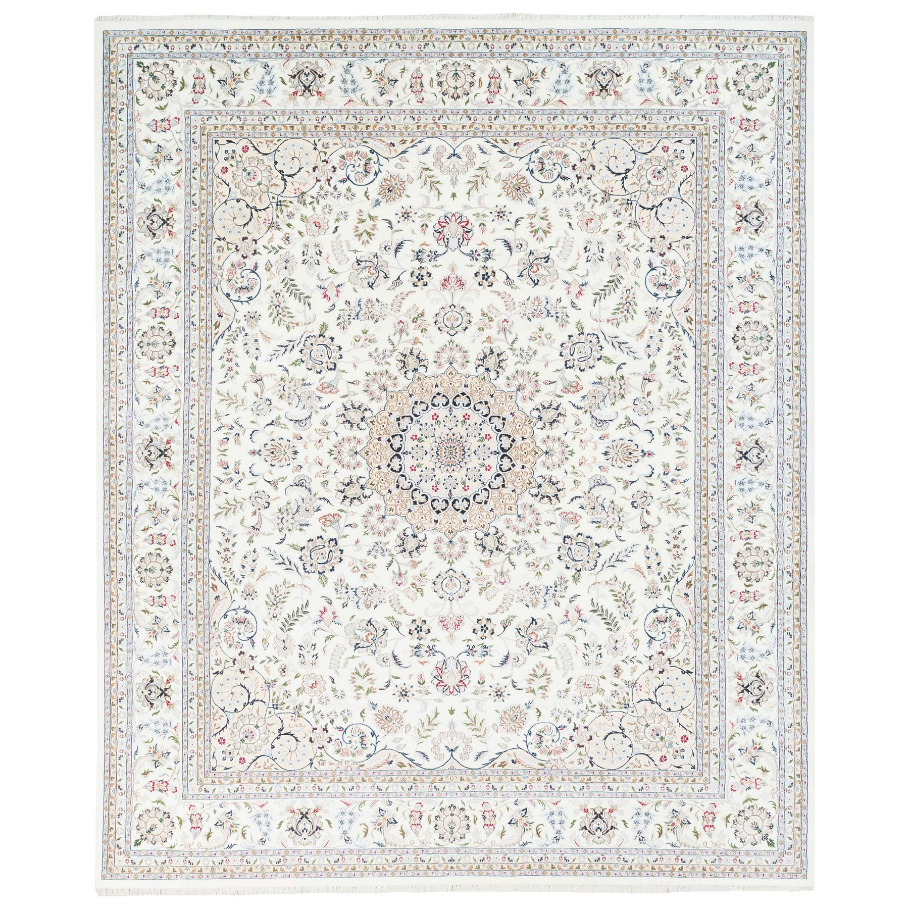 Traditional Rugs LUV565371