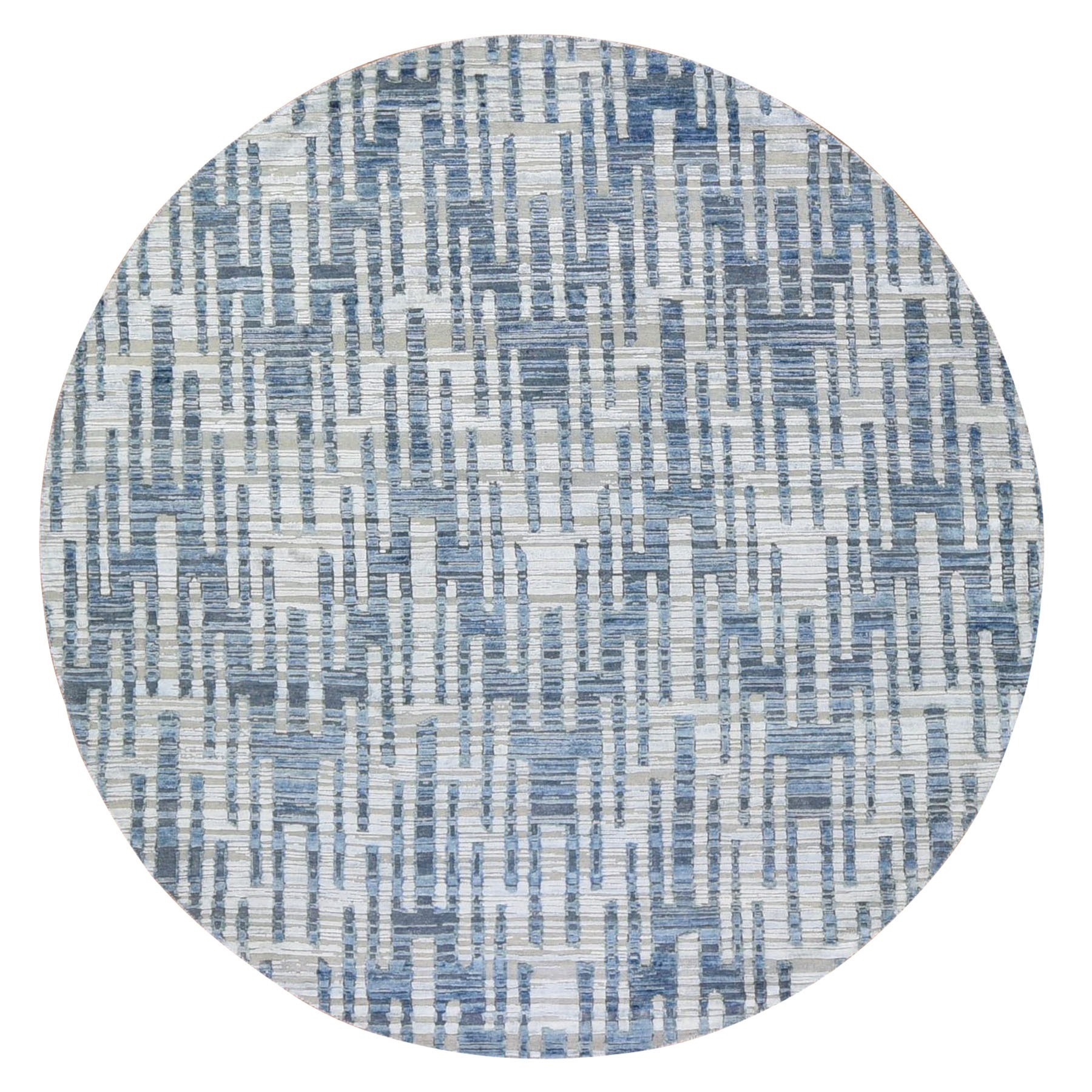 Modern & Contemporary Rugs LUV597402