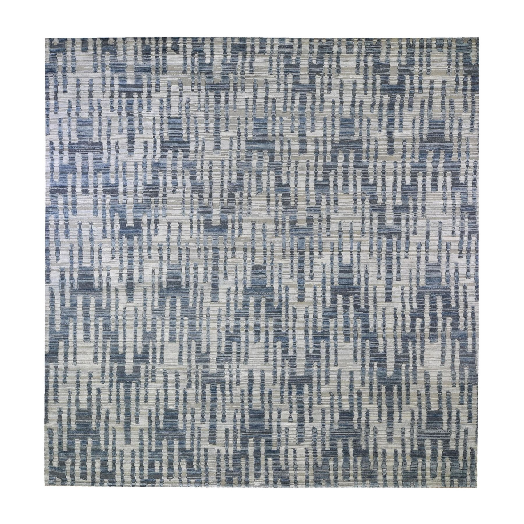 Modern & Contemporary Rugs LUV597600