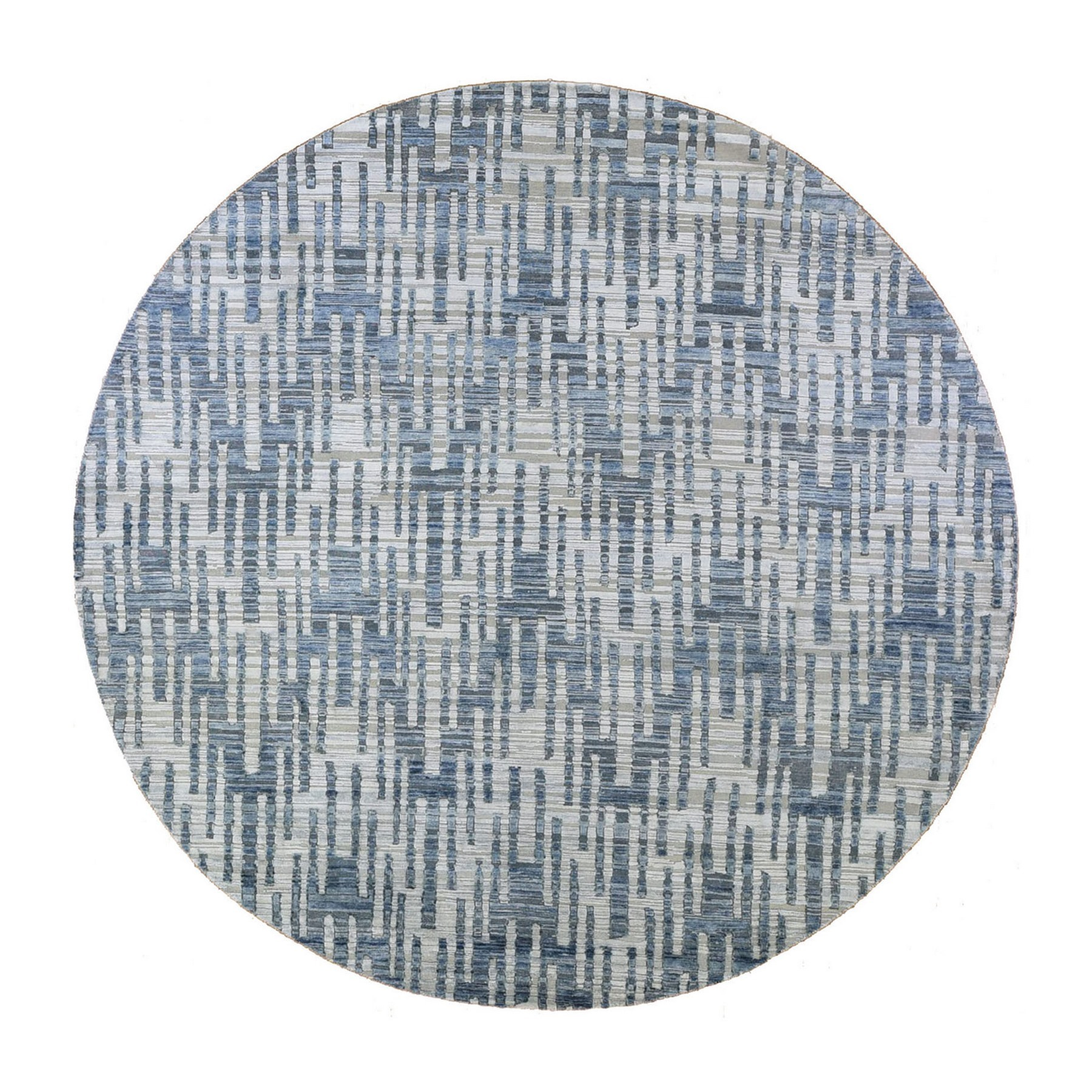 Modern & Contemporary Rugs LUV598185