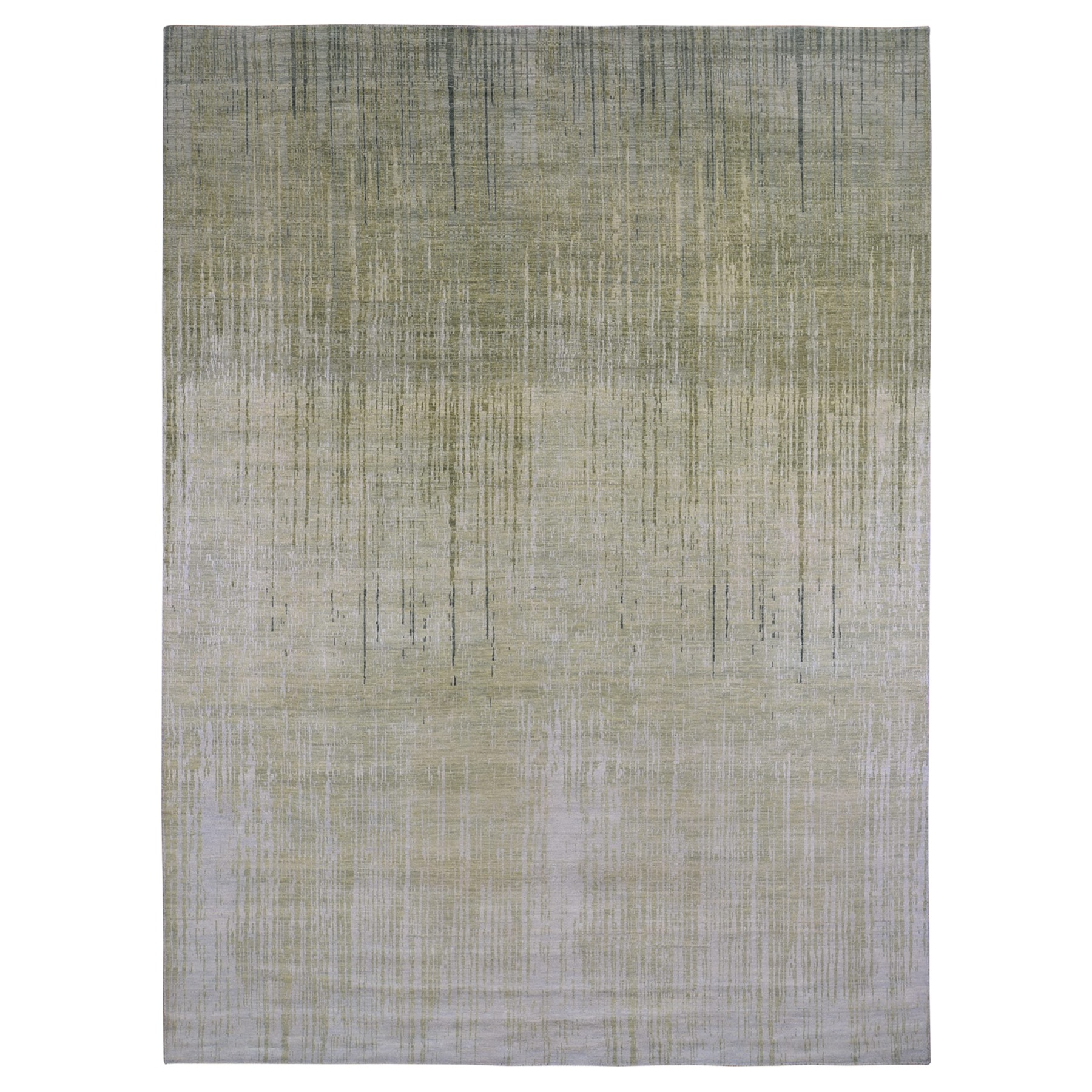 Modern & Contemporary Rugs LUV598869