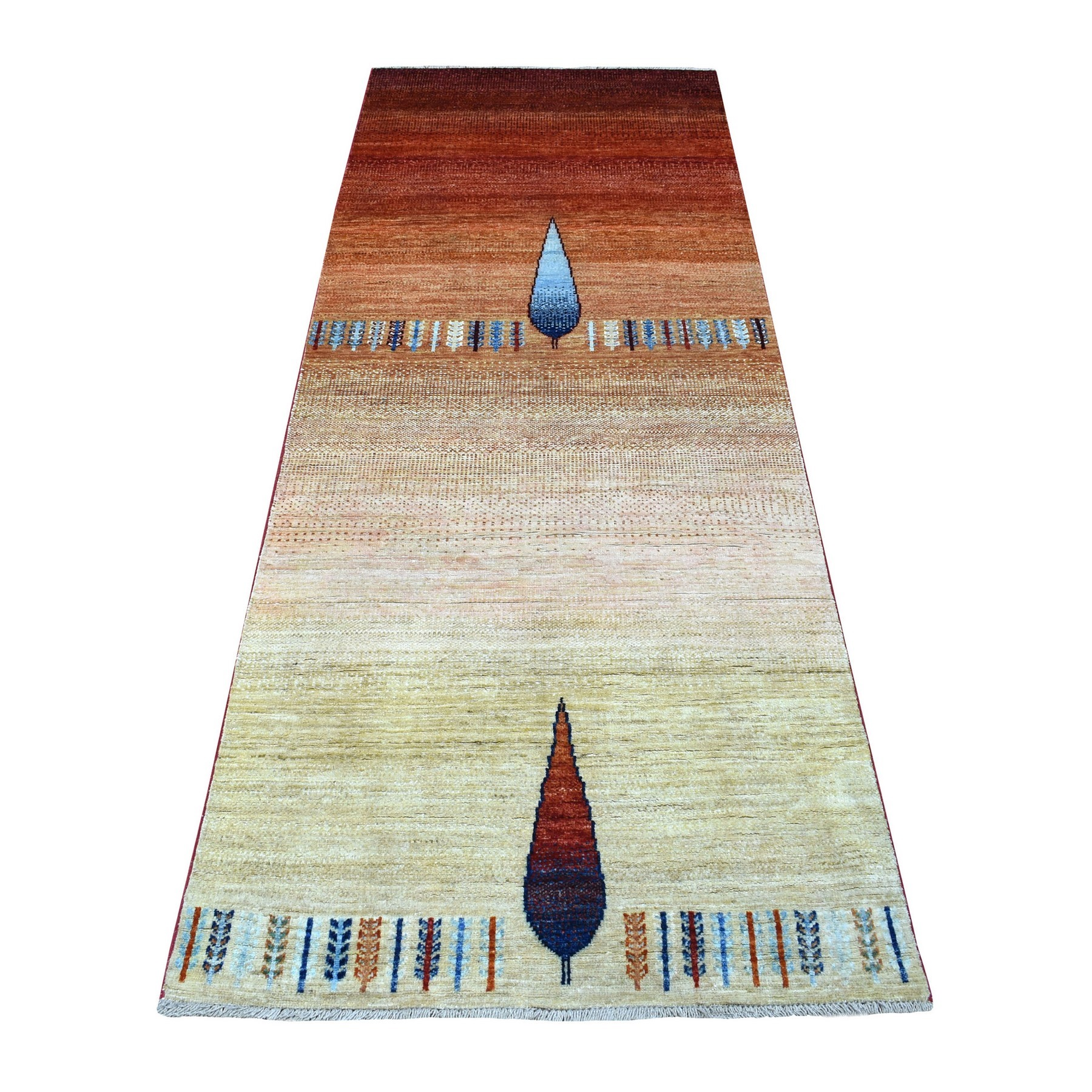 Tribal & Geometric Rugs LUV607788